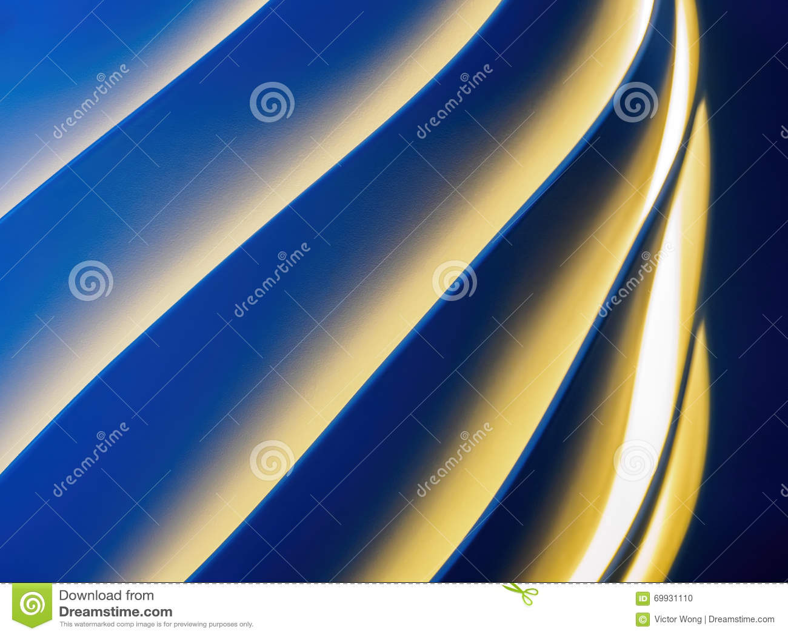 вектор картины спиральн