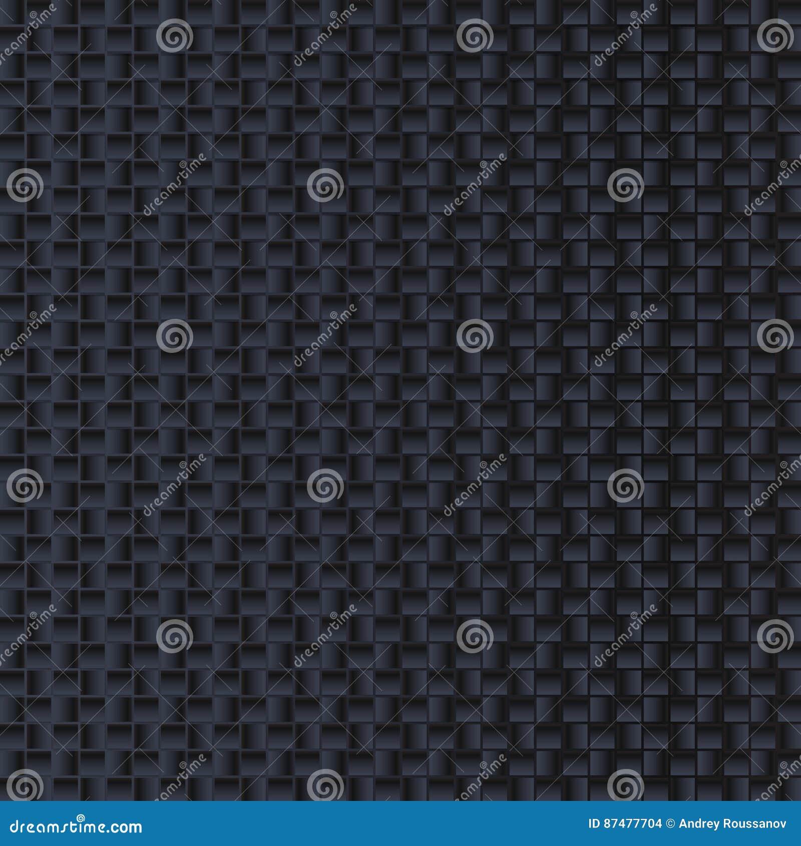 Вектор предпосылки волокна углерода