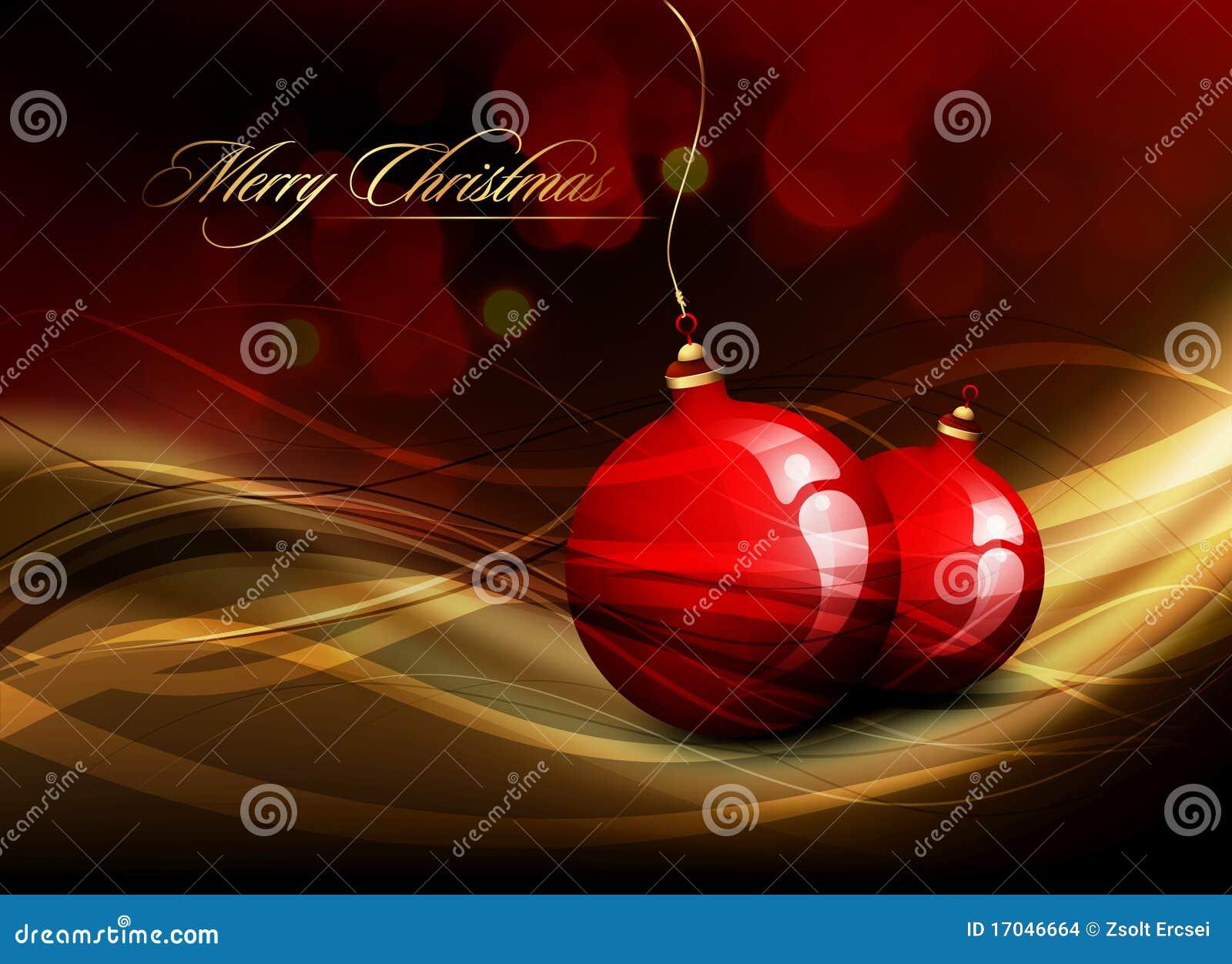 вектор рождества карточки