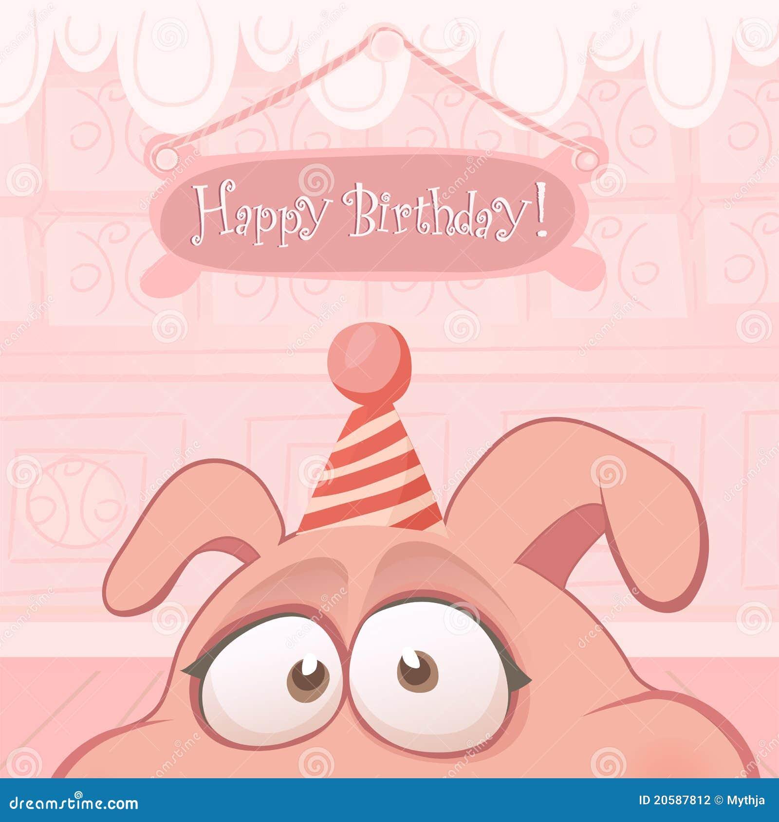 поздравления с днем рождения год свиньи скажет