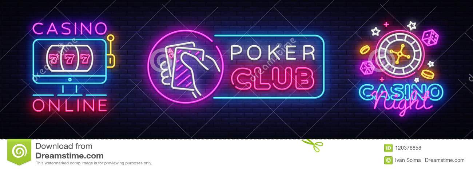 Гульнявыя аўтаматы покер алімп