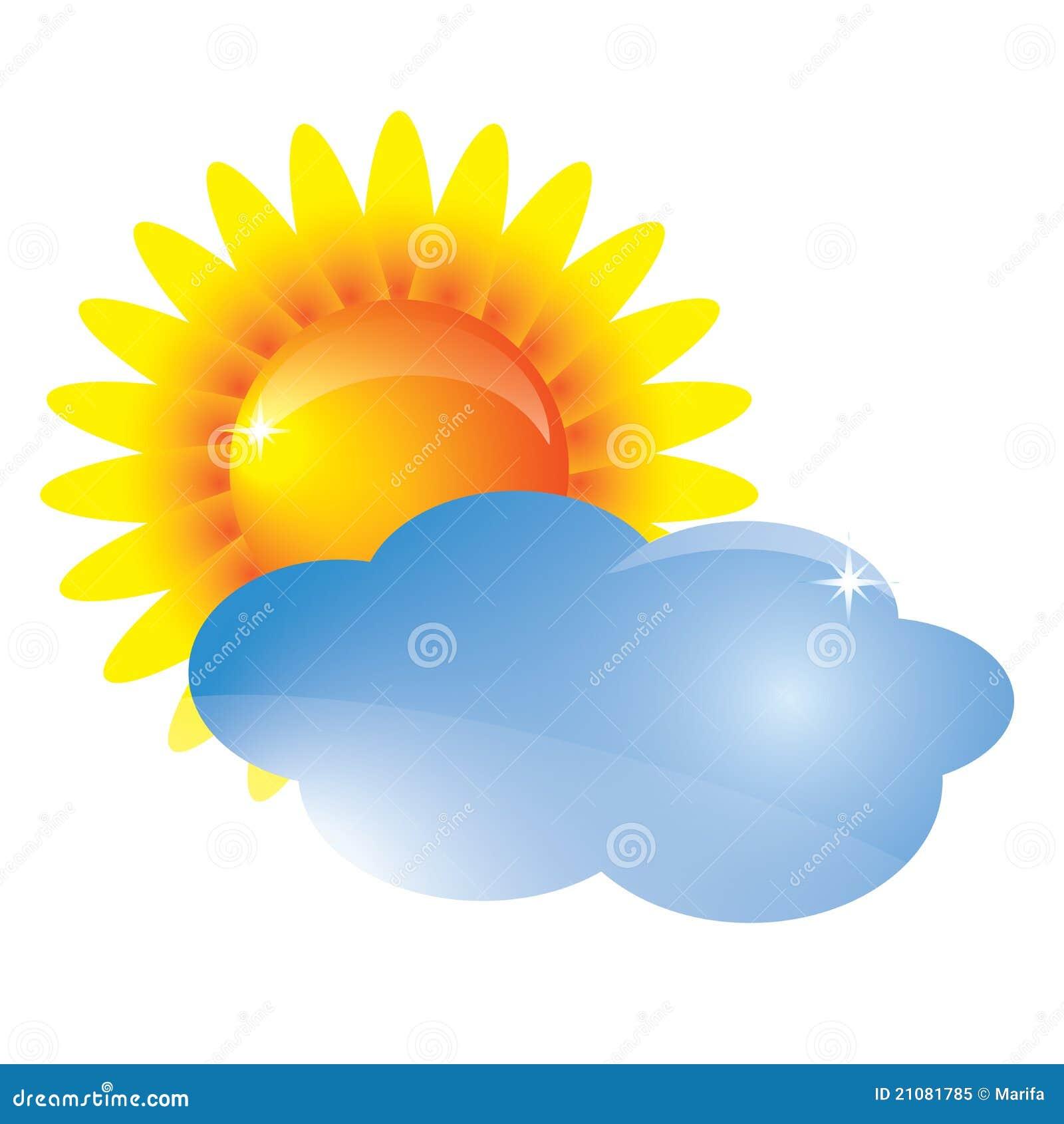 Рисунки солнце Рисунок солнца  Векторное изображение