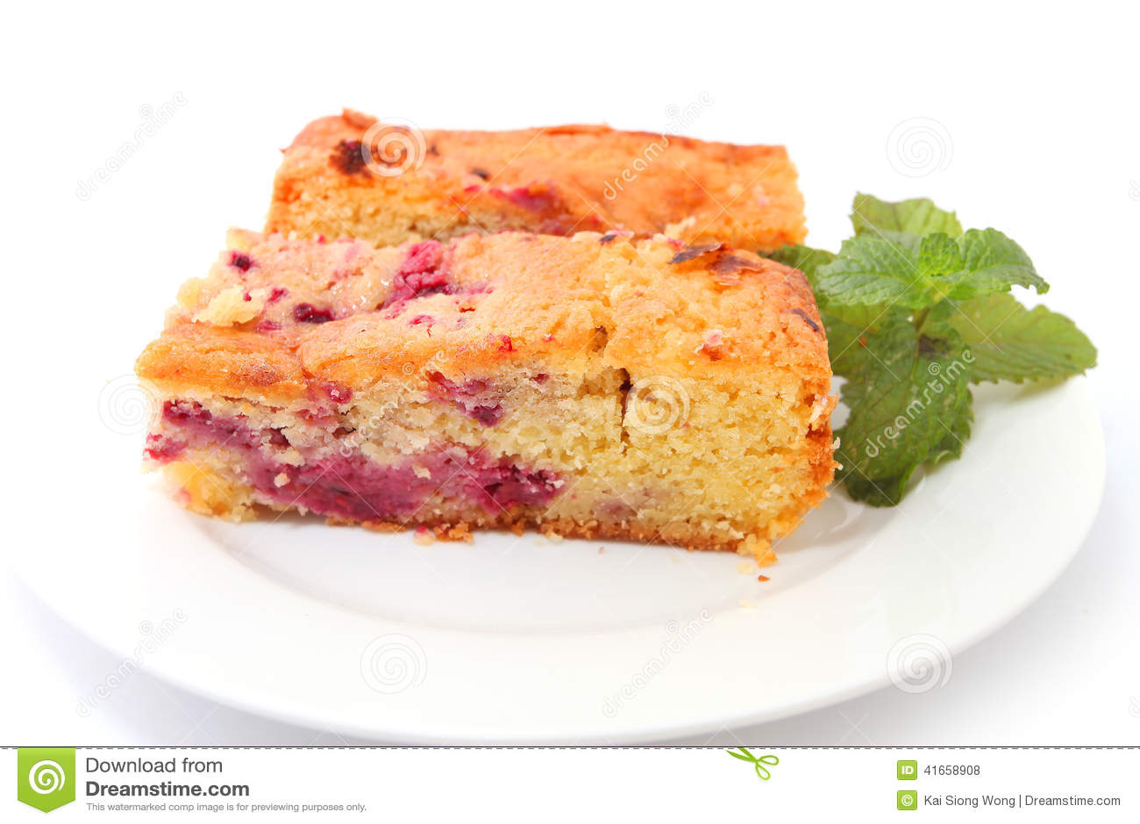 вектор шаблона поленики иллюстрации конструкции карточки торта