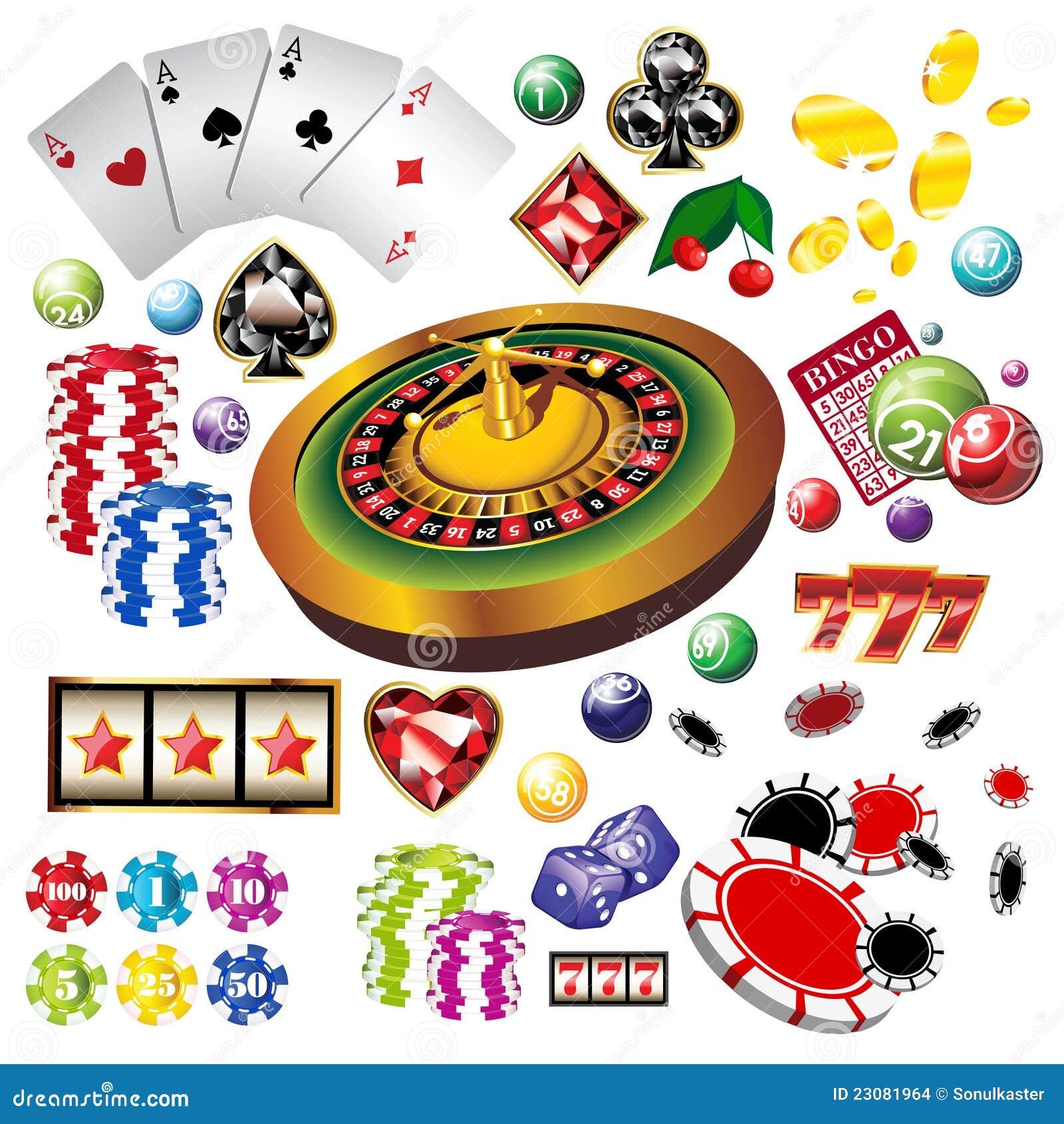 kazino-ruletka-elementi-v-png