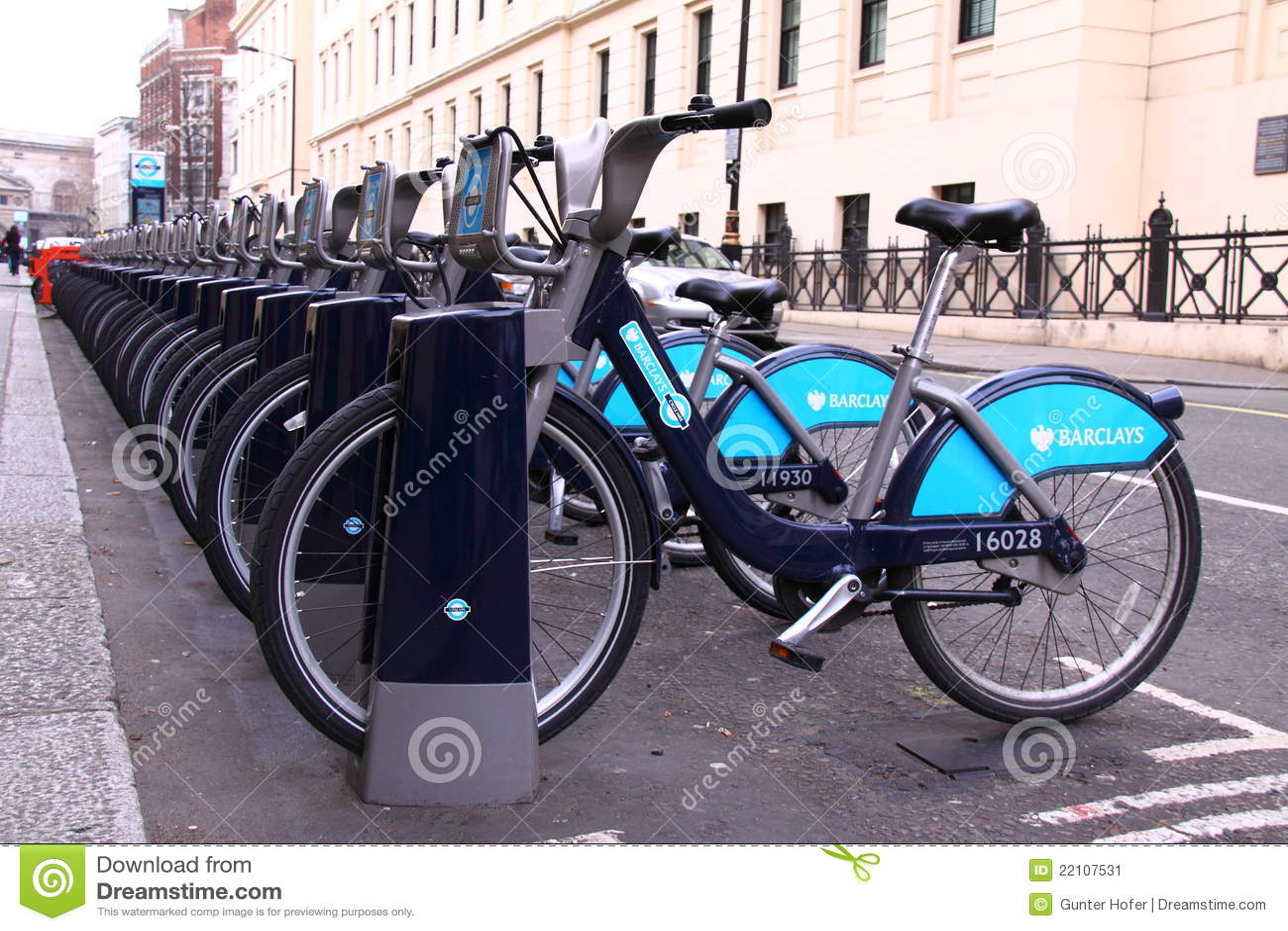 велосипед boris