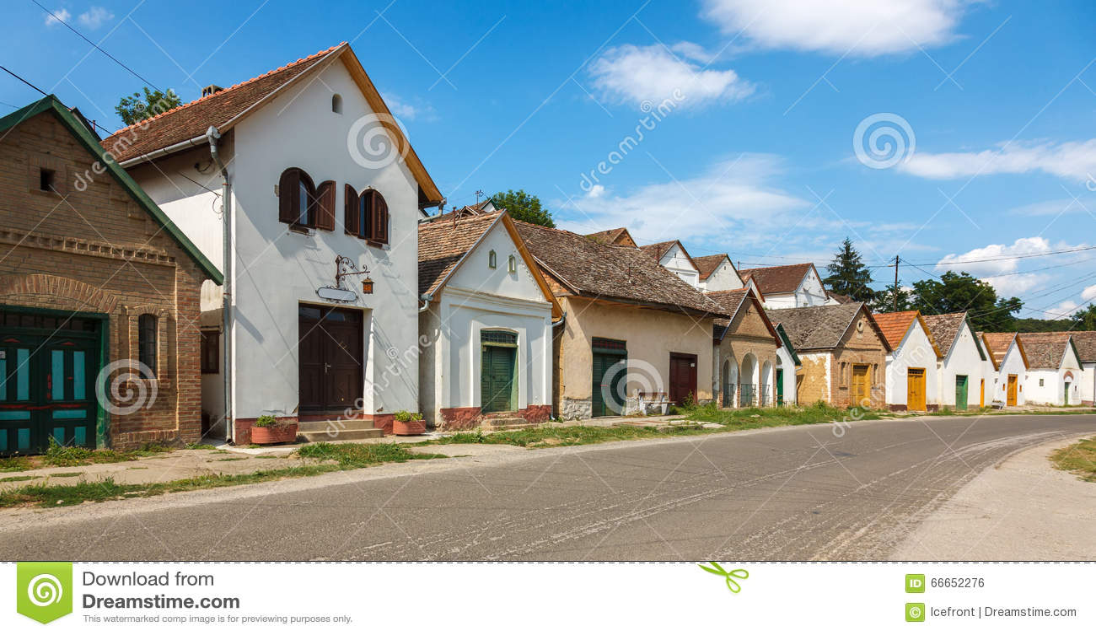Венгерские дома сколько стоит аренда в турции