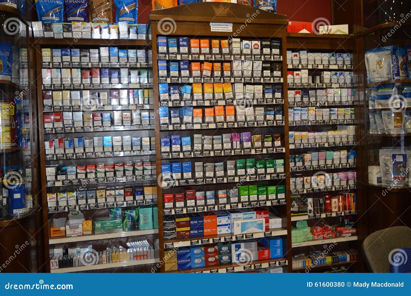 Сигареты венгерские купить sigareta opt store сигареты оптом