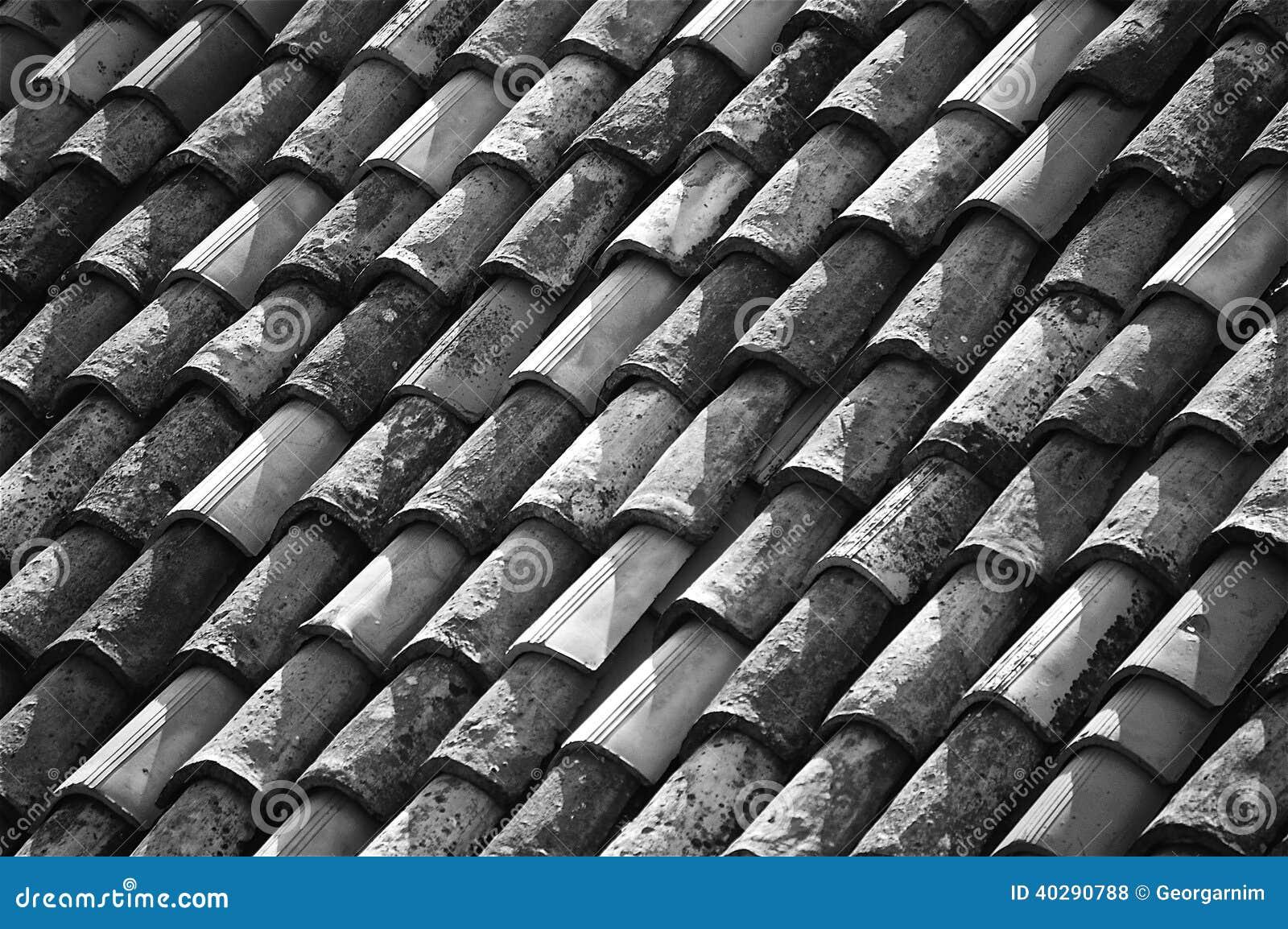 Венецианские плитки
