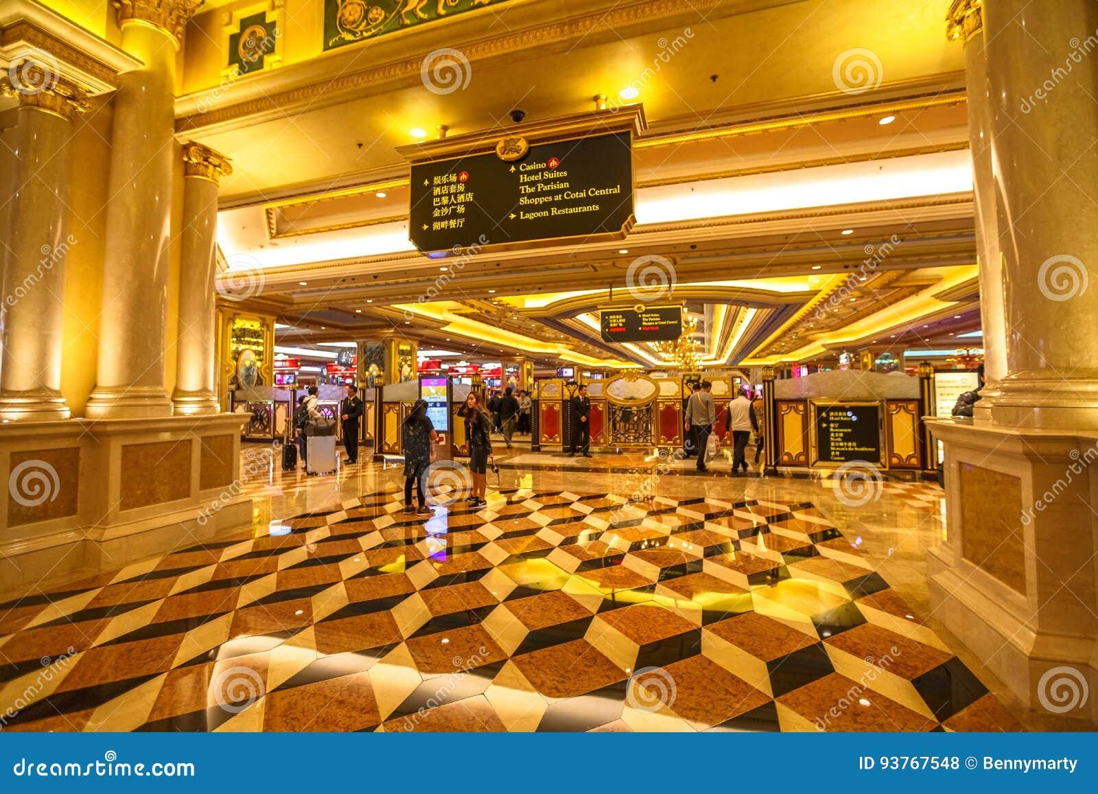Венецианское казино франк казино отзывы форум