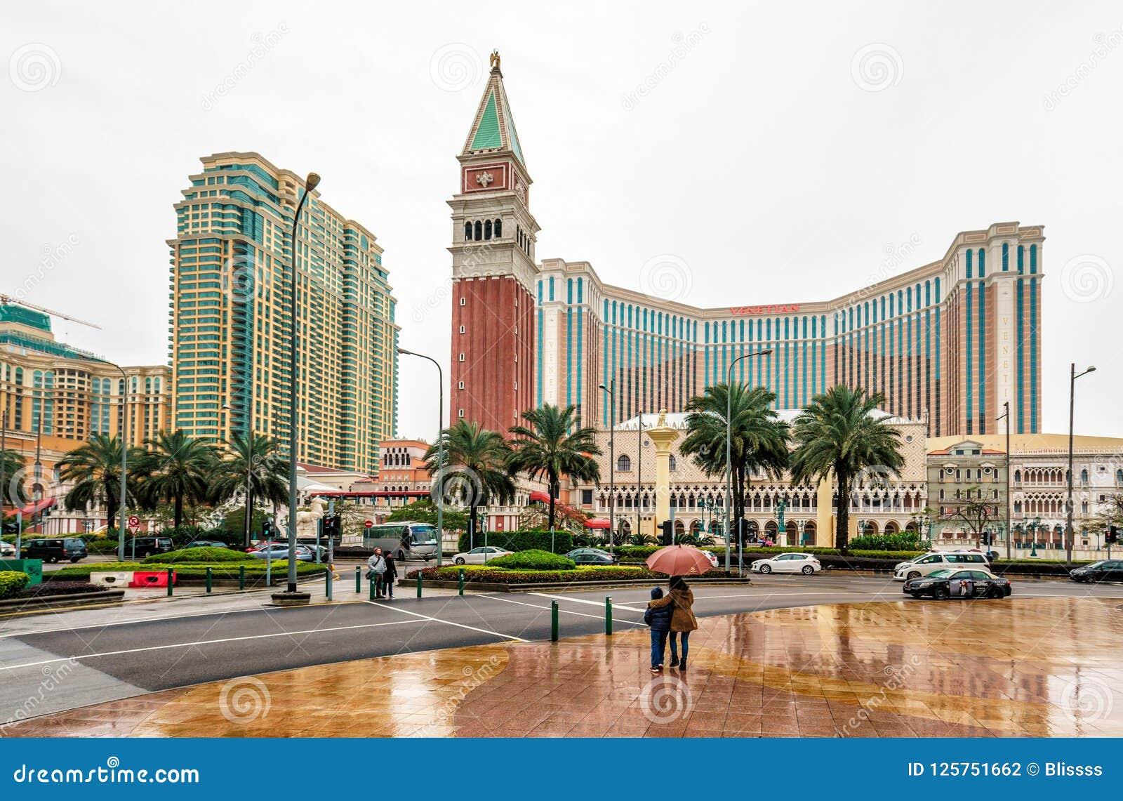Города казино в азии вертуальные игровые автоматы онлайнi