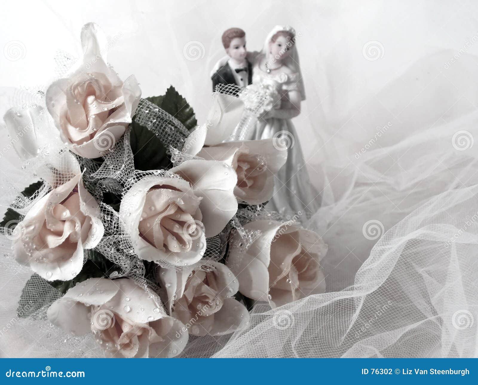 венчание дня