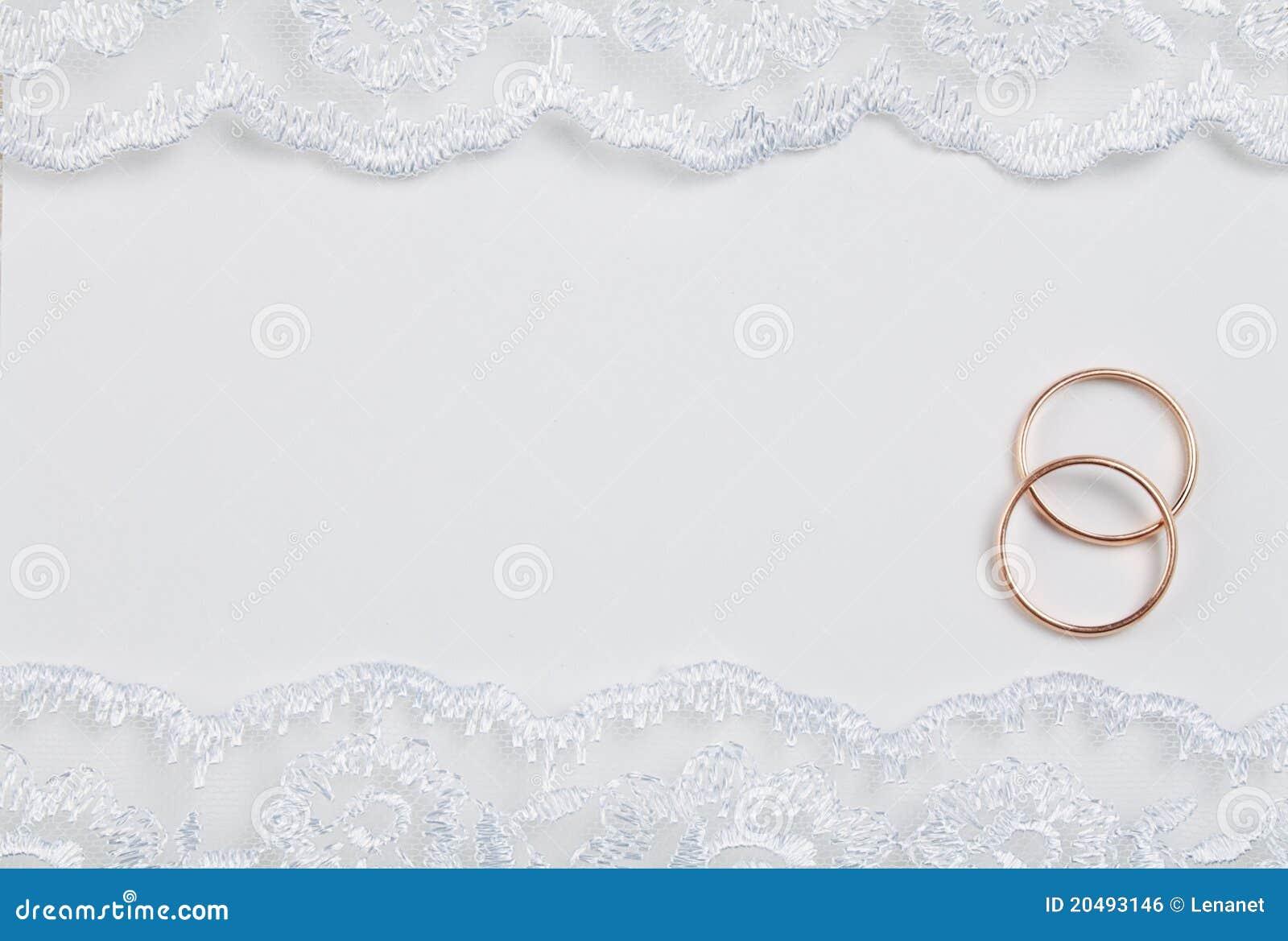 венчание приглашения