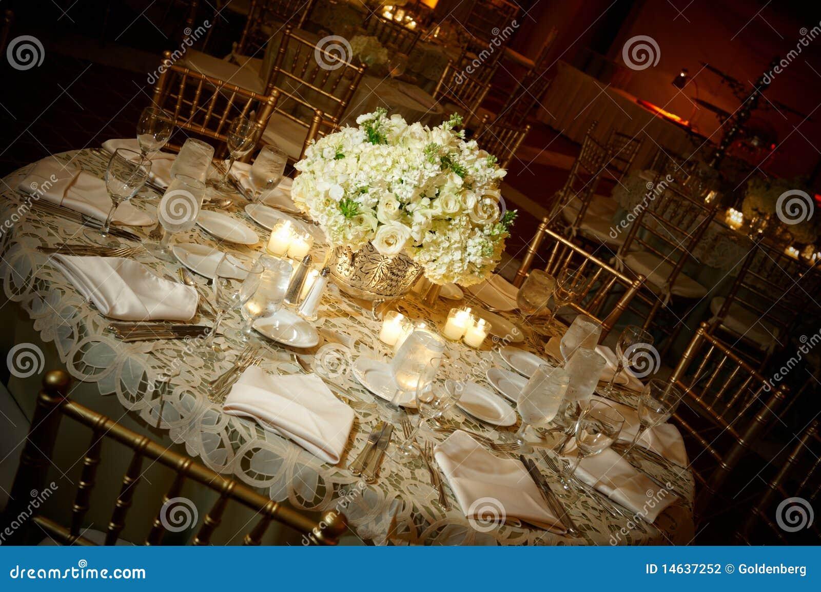 венчание таблицы