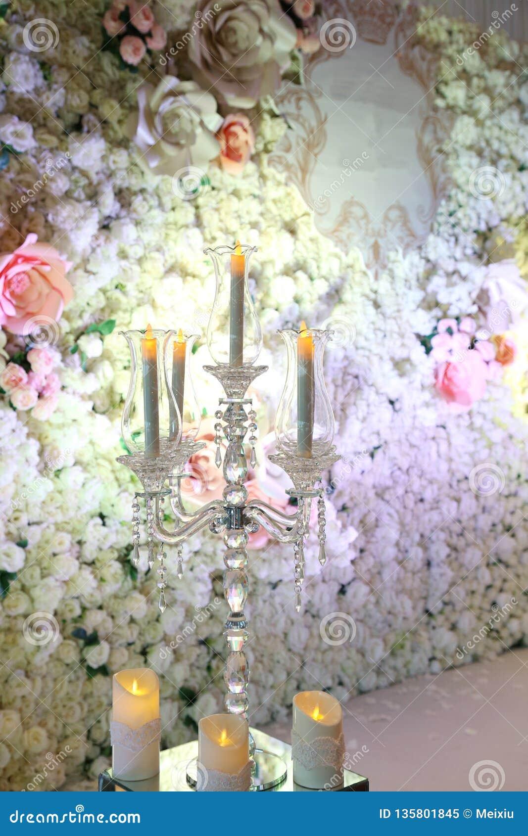 венчание типа приема цвета акцента лиловое
