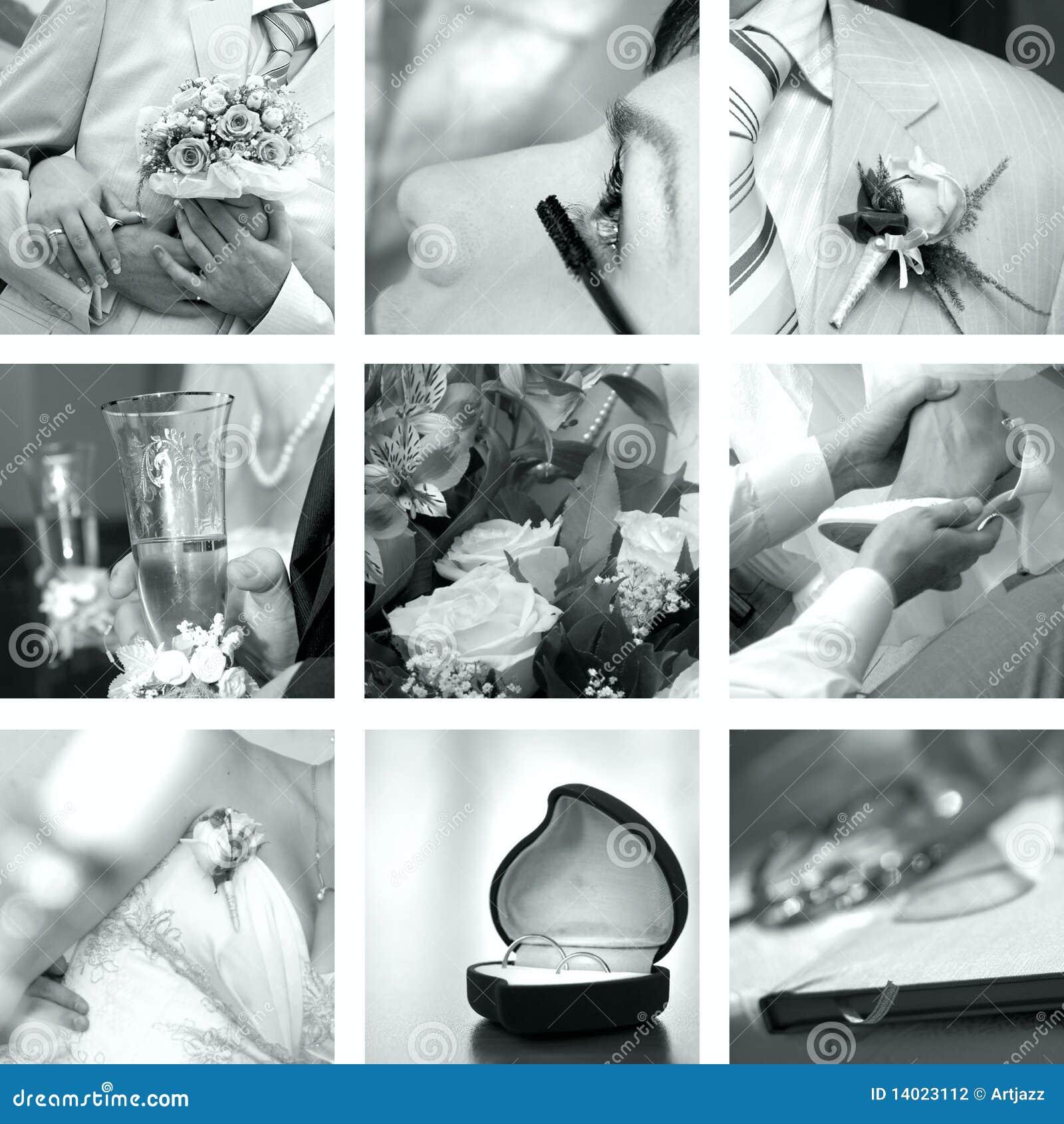 Как в фотошопе из черно белой фотографии сделать сепию
