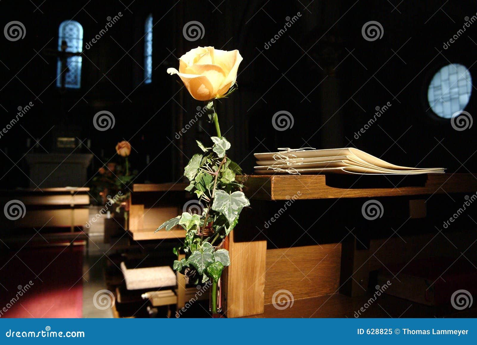 Download венчание стоковое изображение. изображение насчитывающей buckboard - 628825