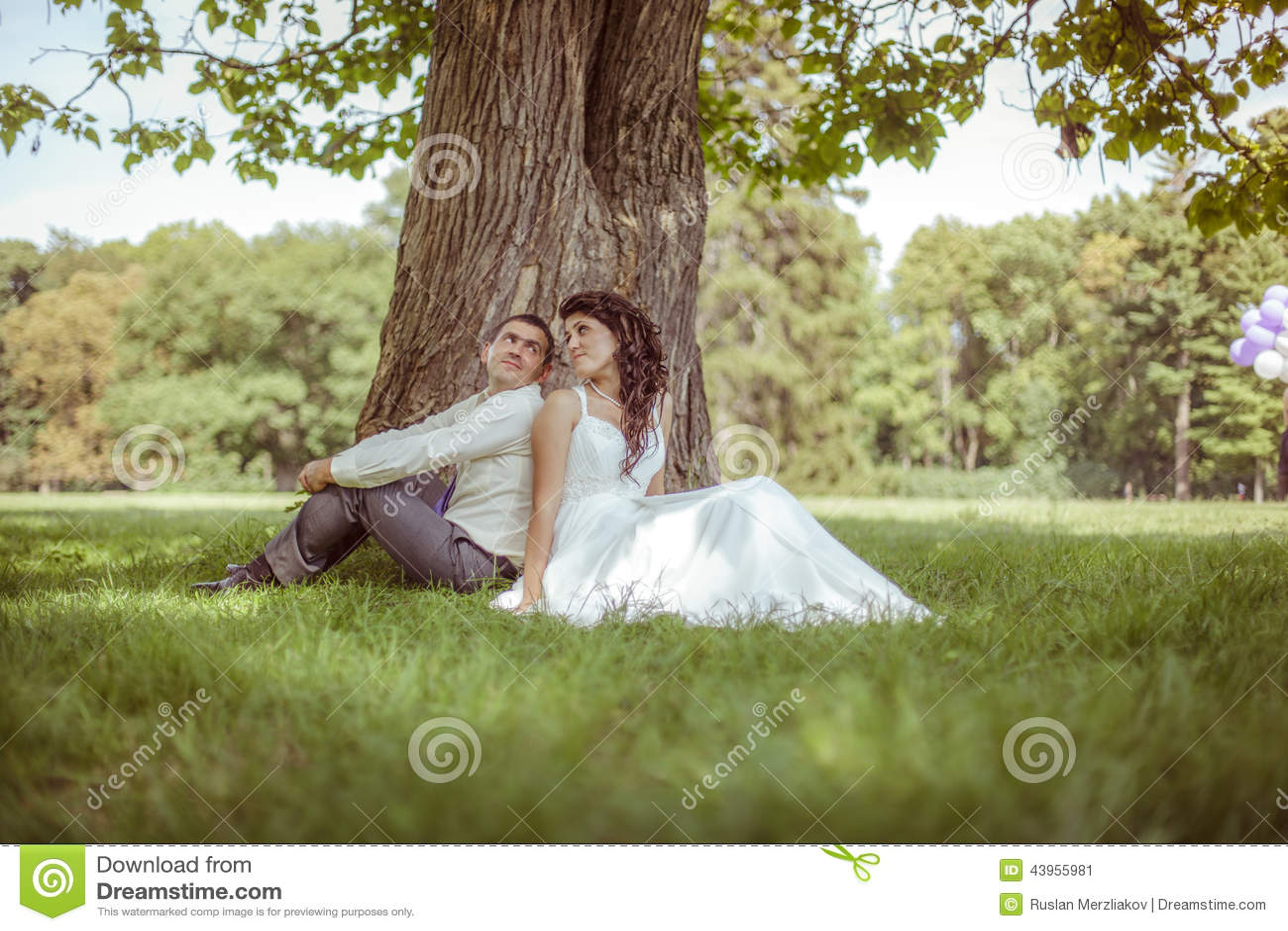 венчание groom церков церемонии невесты