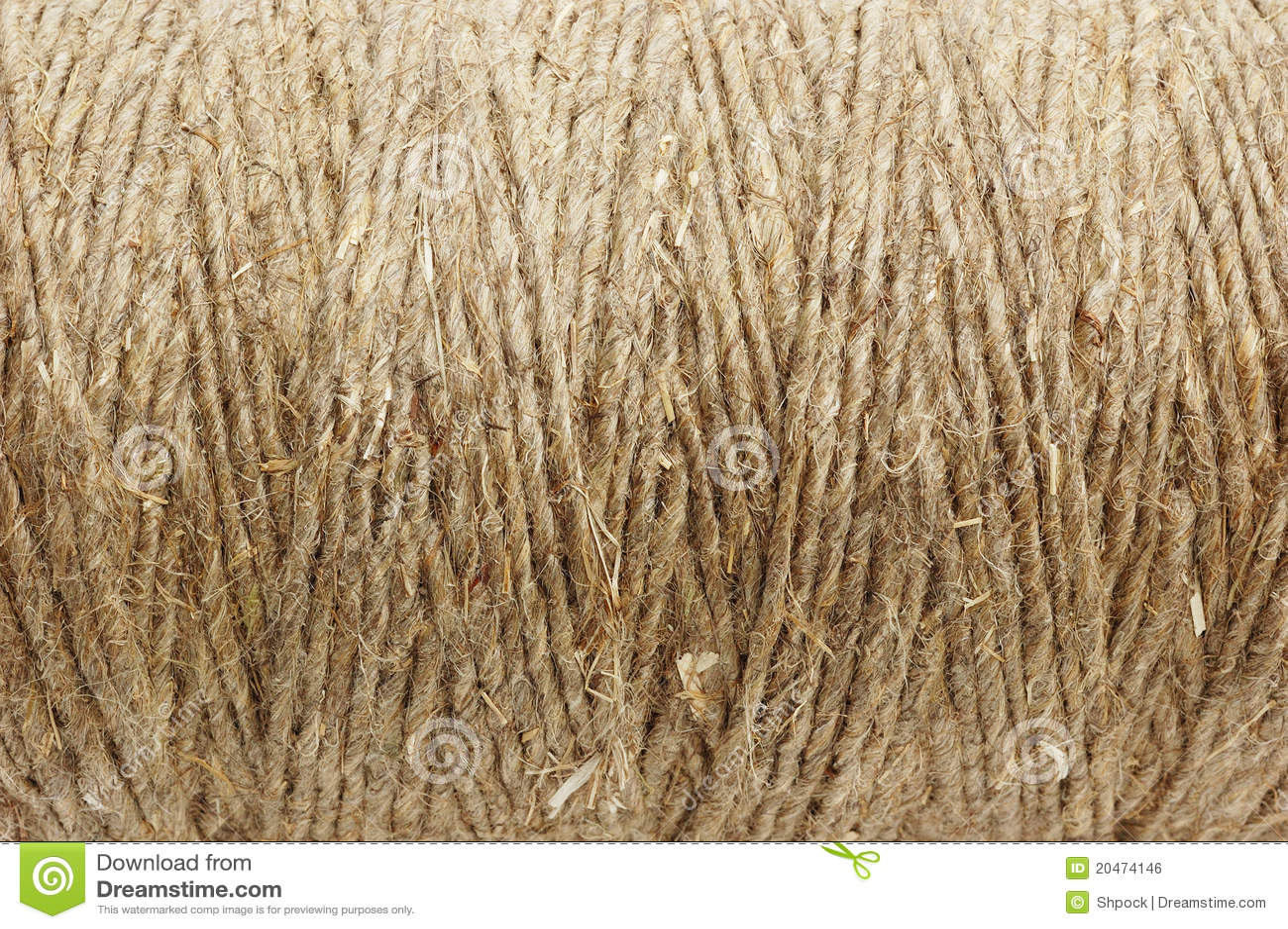 Веревочки из конопли среднерусские сорта конопли
