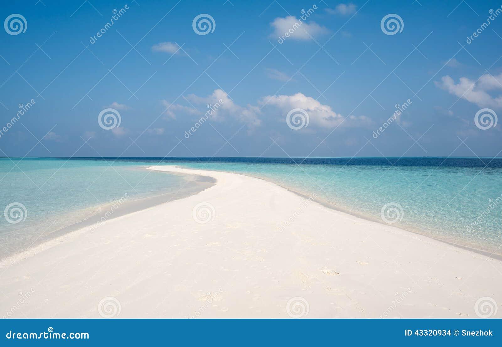 Вертел песка
