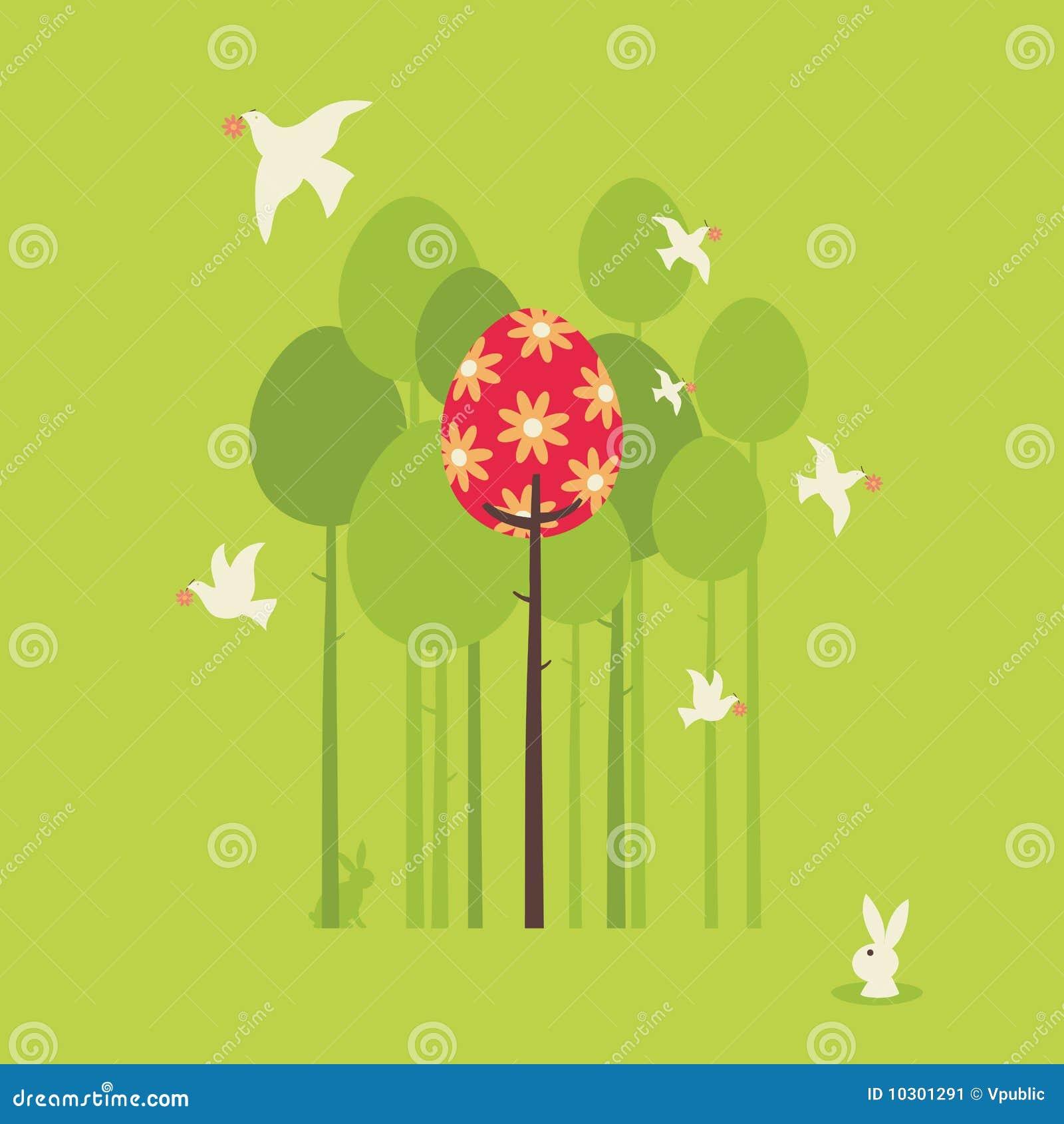 весна конструкции ретро
