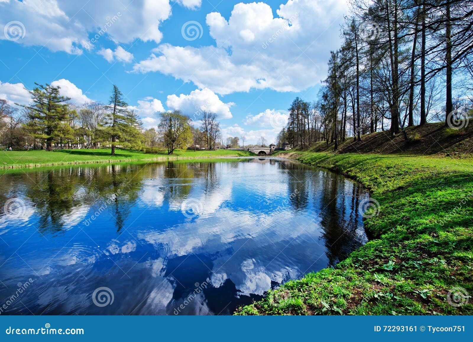 Download весна парка питомника Keukenhof Голландии цветка Стоковое Изображение - изображение насчитывающей пригодность, идиллично: 72293161