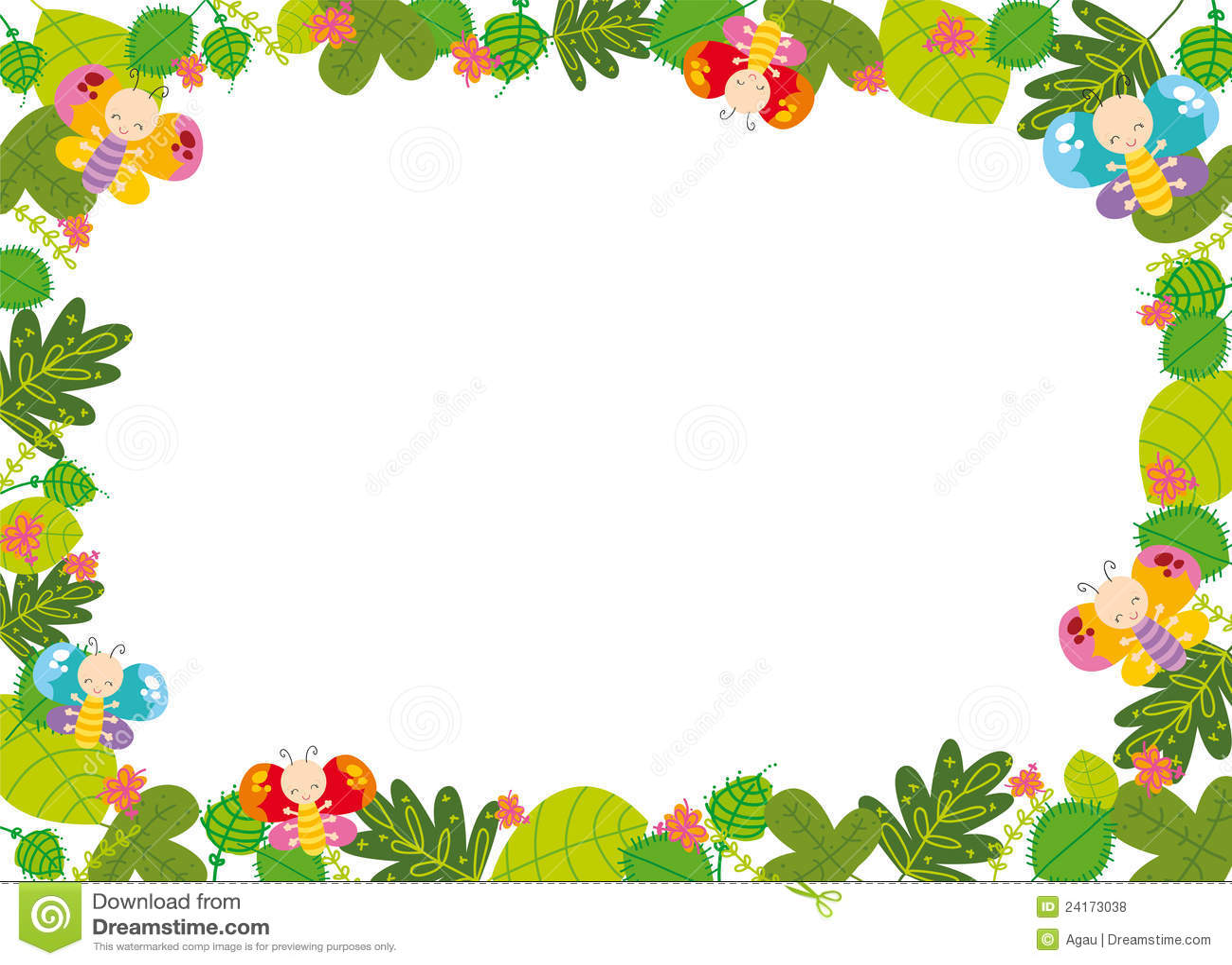 Весна картинки для детей  steshkaru