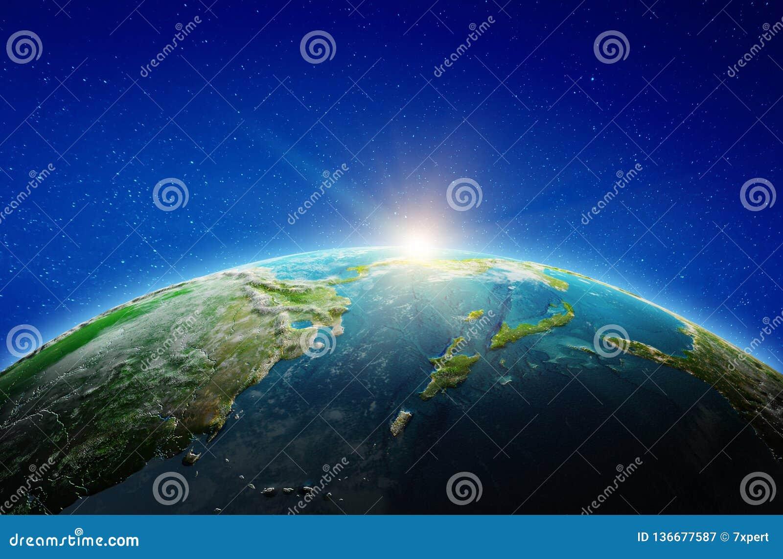 Вест-Инди - Куба, Ямайка, Гаити, Каймановы острова и доминиканский r