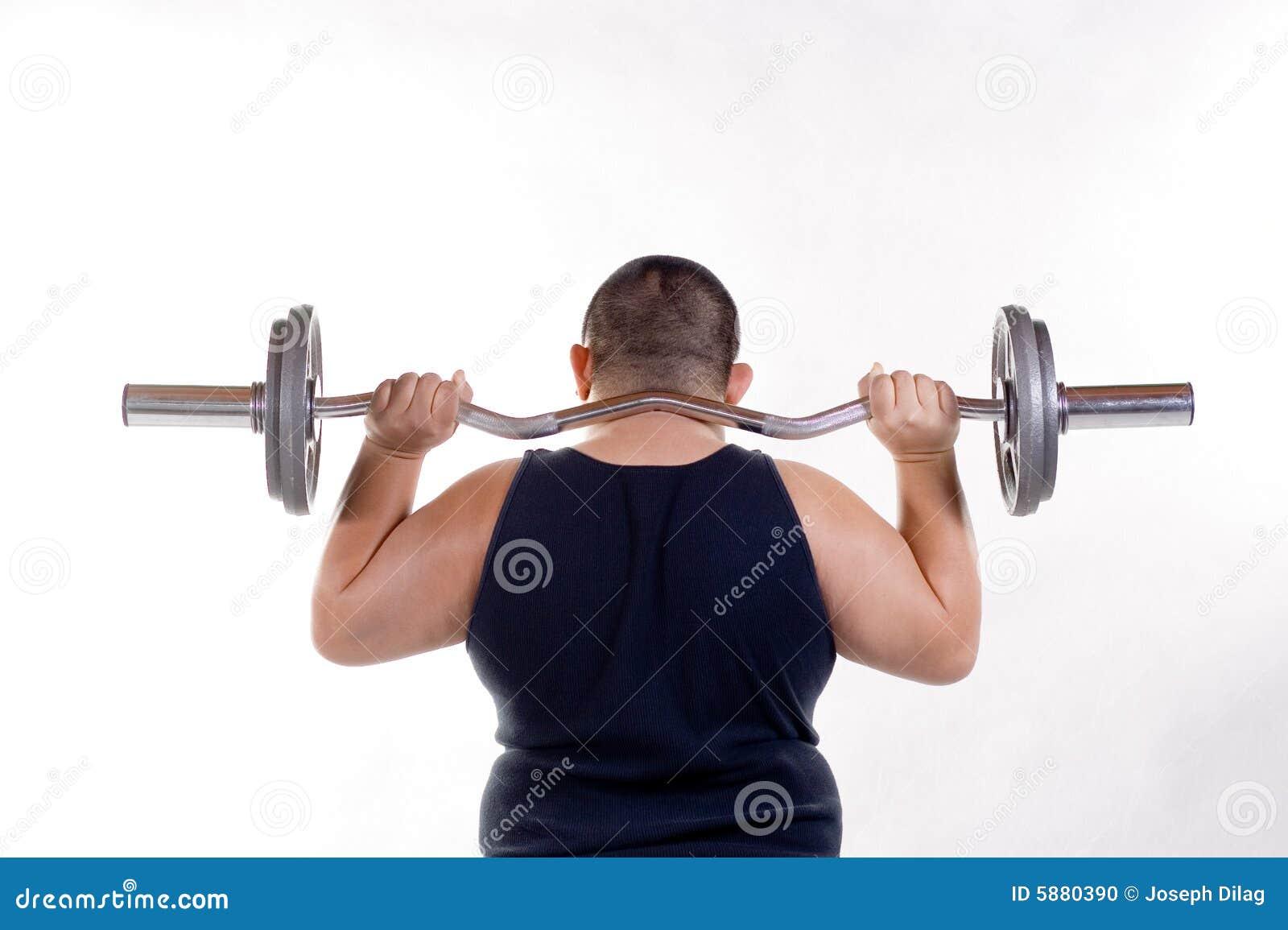 весы плеча