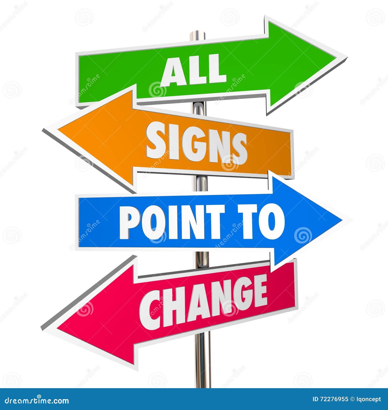 Download Весь пункт знаков, который нужно изменить приспосабливается эволюционирует нарушает знаки Иллюстрация штока - иллюстрации насчитывающей затруднение, эволюционировано: 72276955