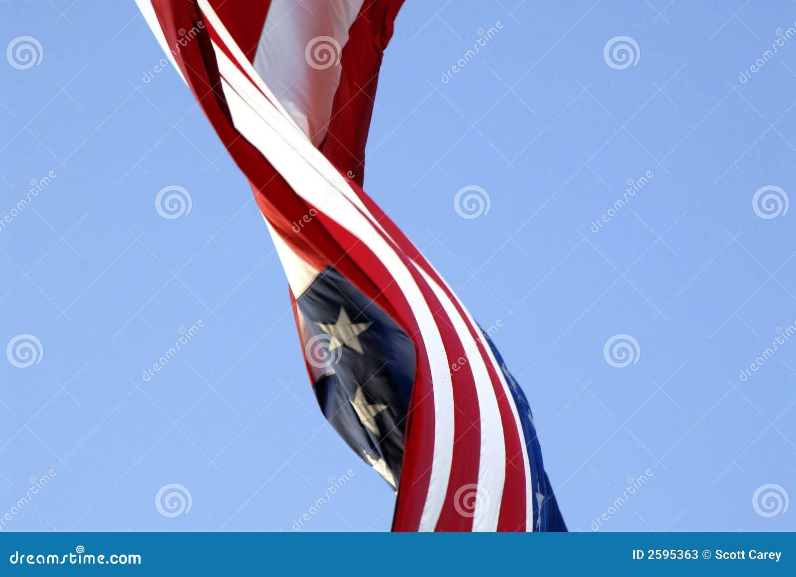 ветерок flag мы