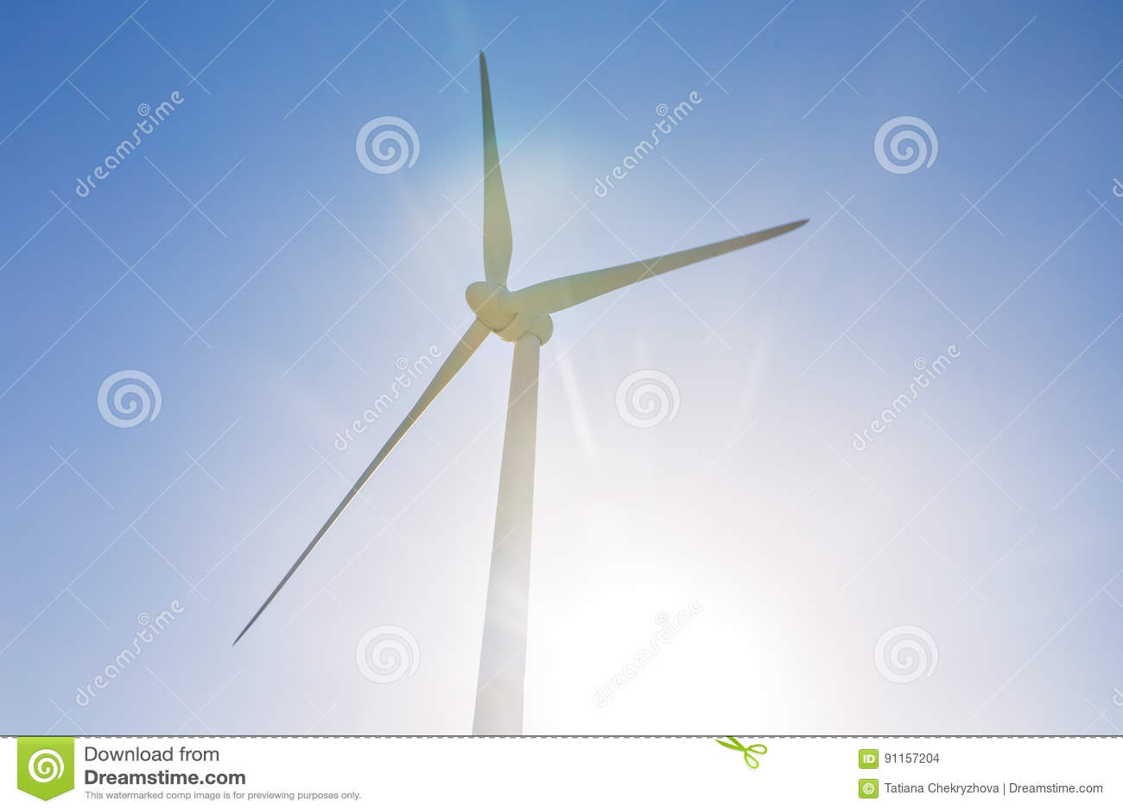 Ветротурбина для альтернативной энергии ветер турбины силы штепсельной вилки панели удерживания руки зеленого цвета eco принципиа