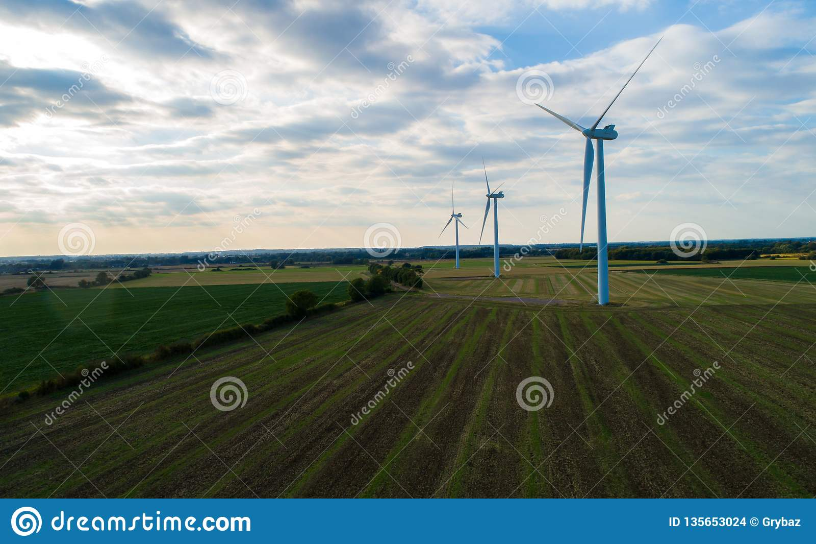 ветрянки индюка фото bozcaada принятые заходом солнца