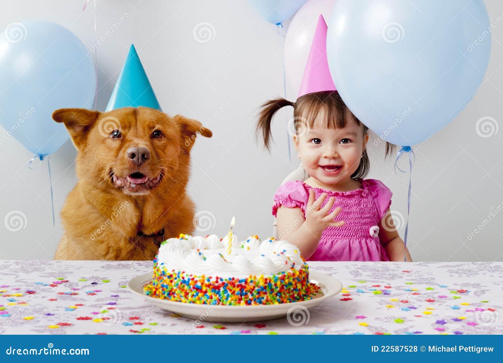 вечеринка по случаю дня рождения