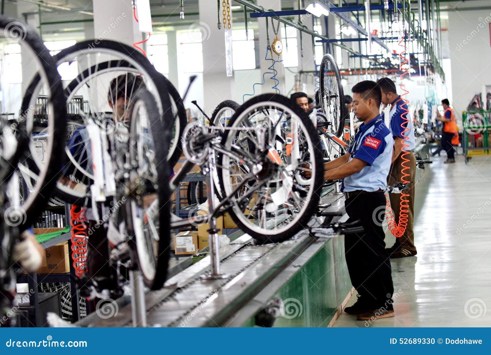 Вело конвейер купить транспортеры скребковые навозоуборочные