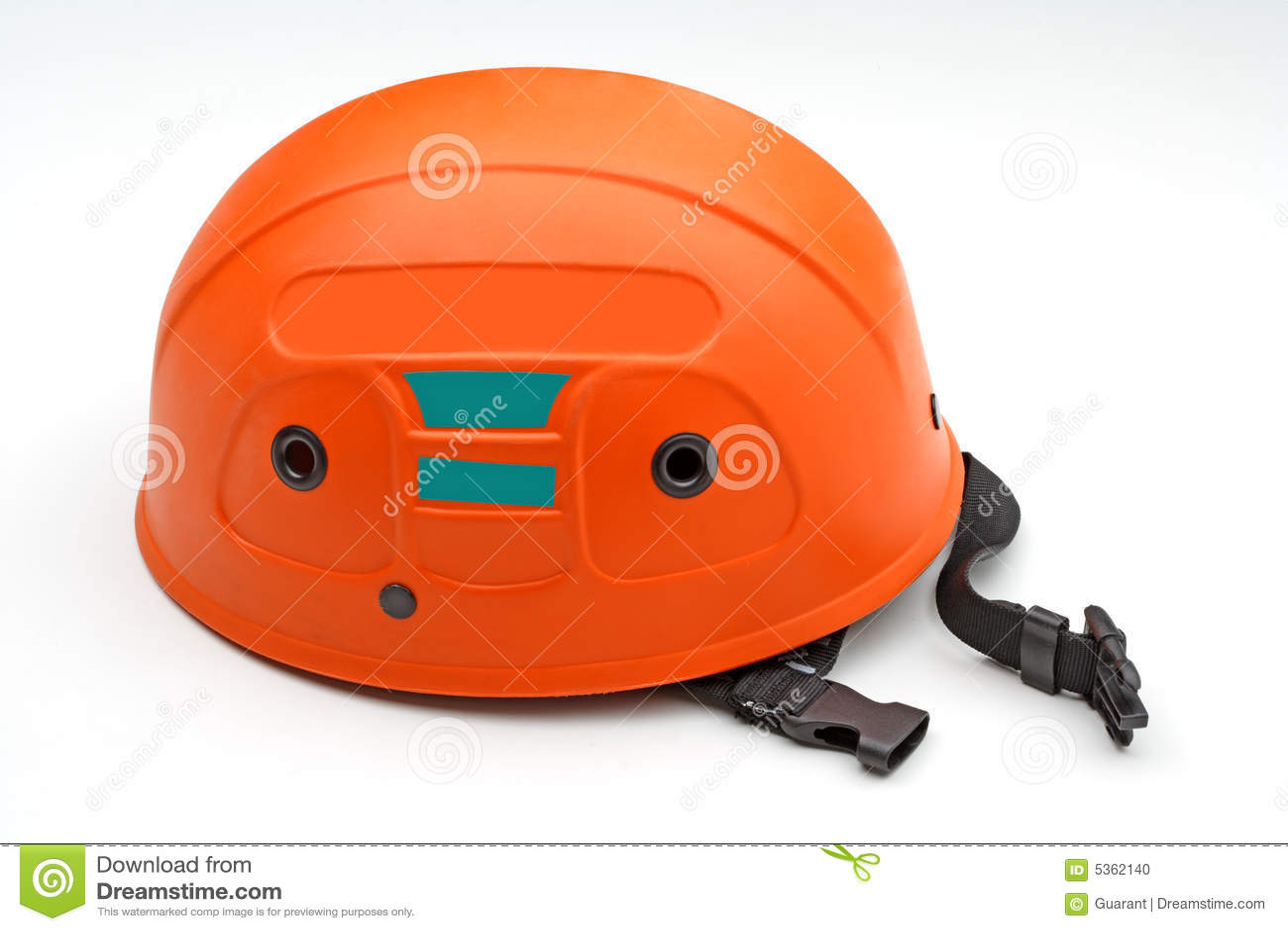 взбираясь безопасность шлема