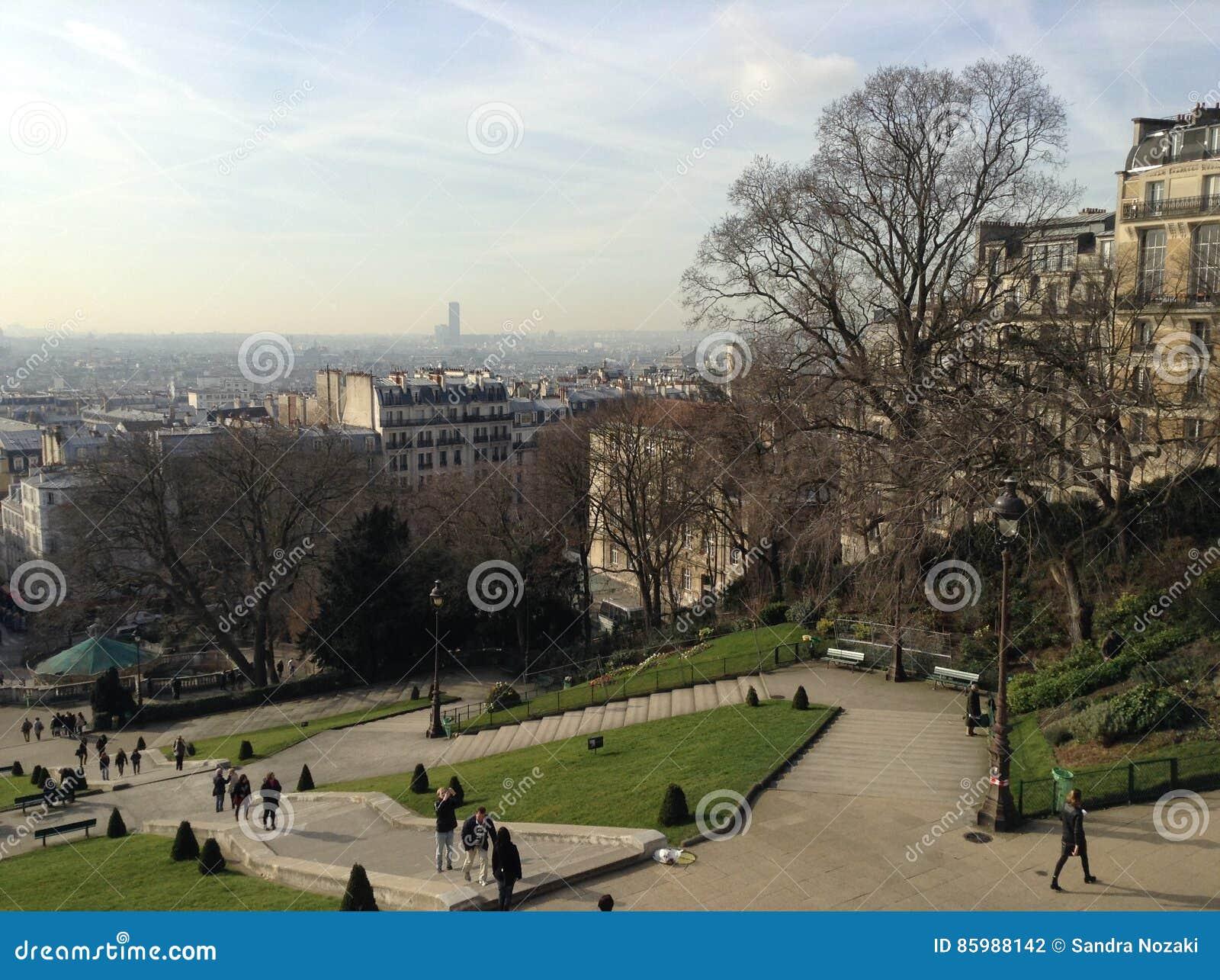 взгляд paris