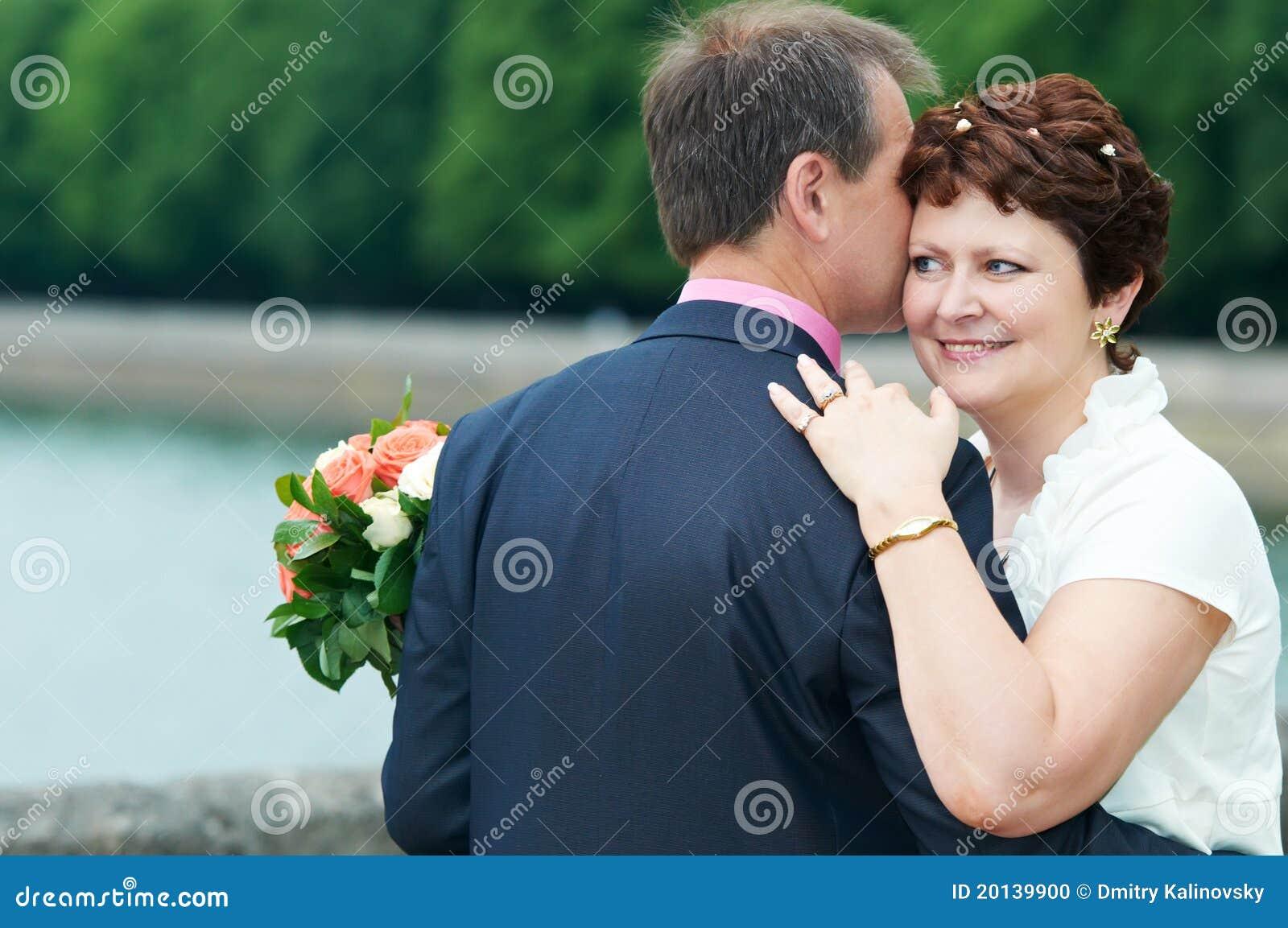Фото взрослых пар, вагину своей женщины