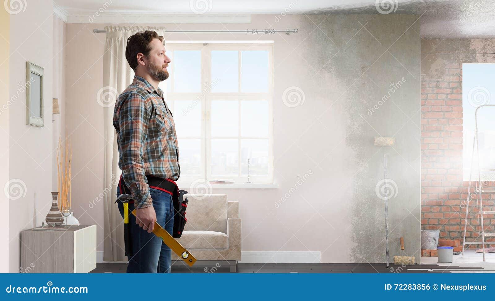 Download Взрослый человек инженера стоковое фото. изображение насчитывающей профессия - 72283856