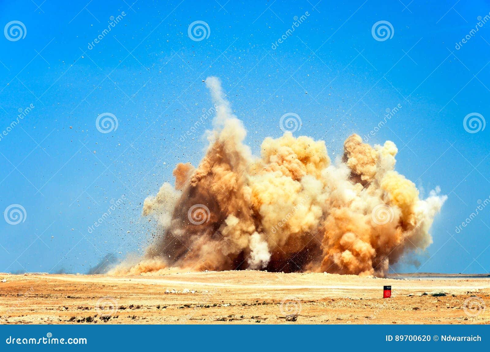 Взрывать взрывать на строительной площадке