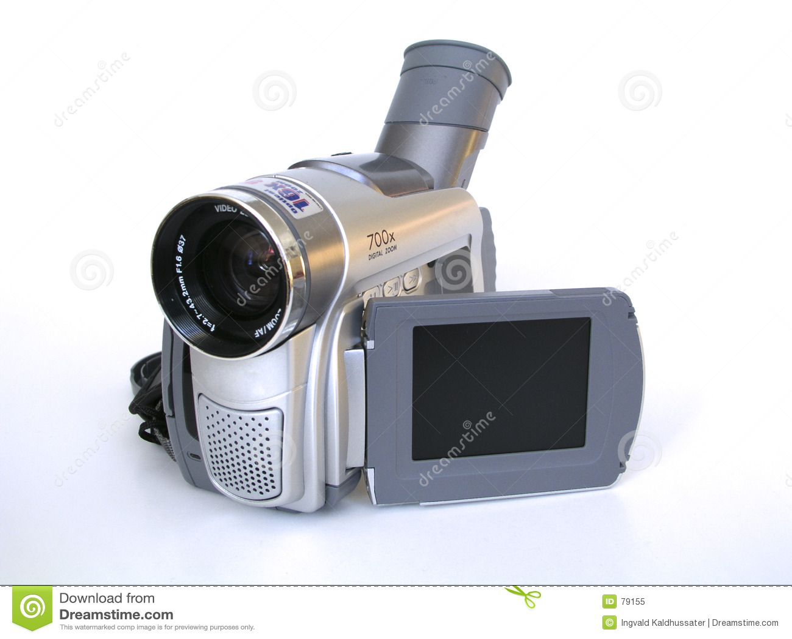 видео камеры цифровое