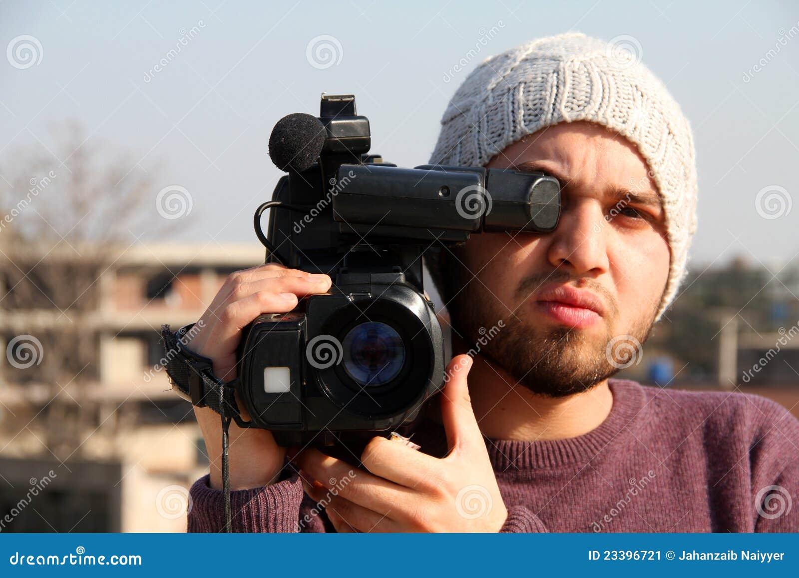 видео продукции