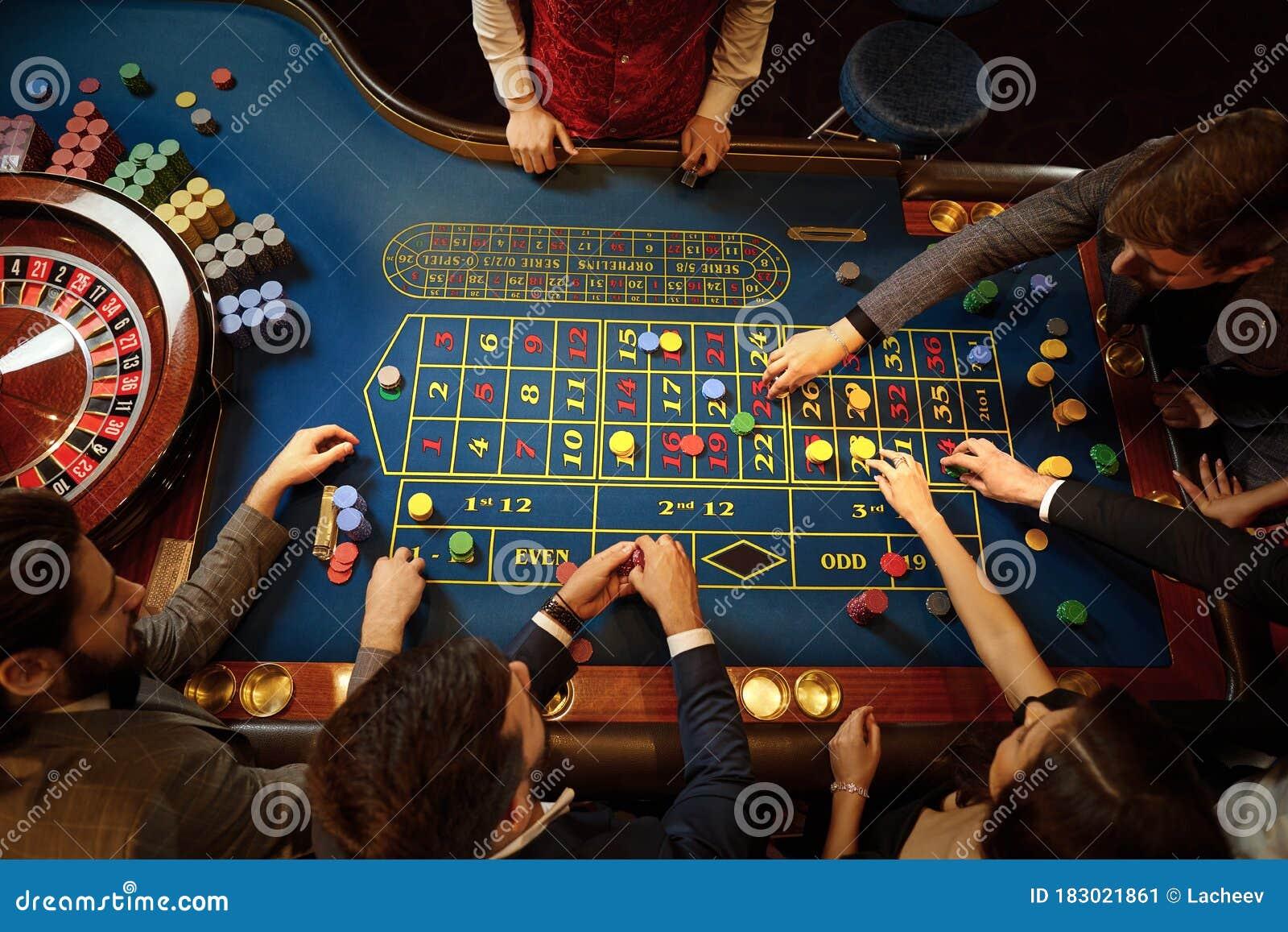 Форумы людей играющих в казино выигрывать в онлайн рулетку