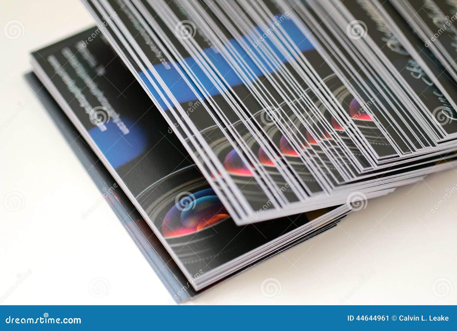 Визитные карточки фотографии