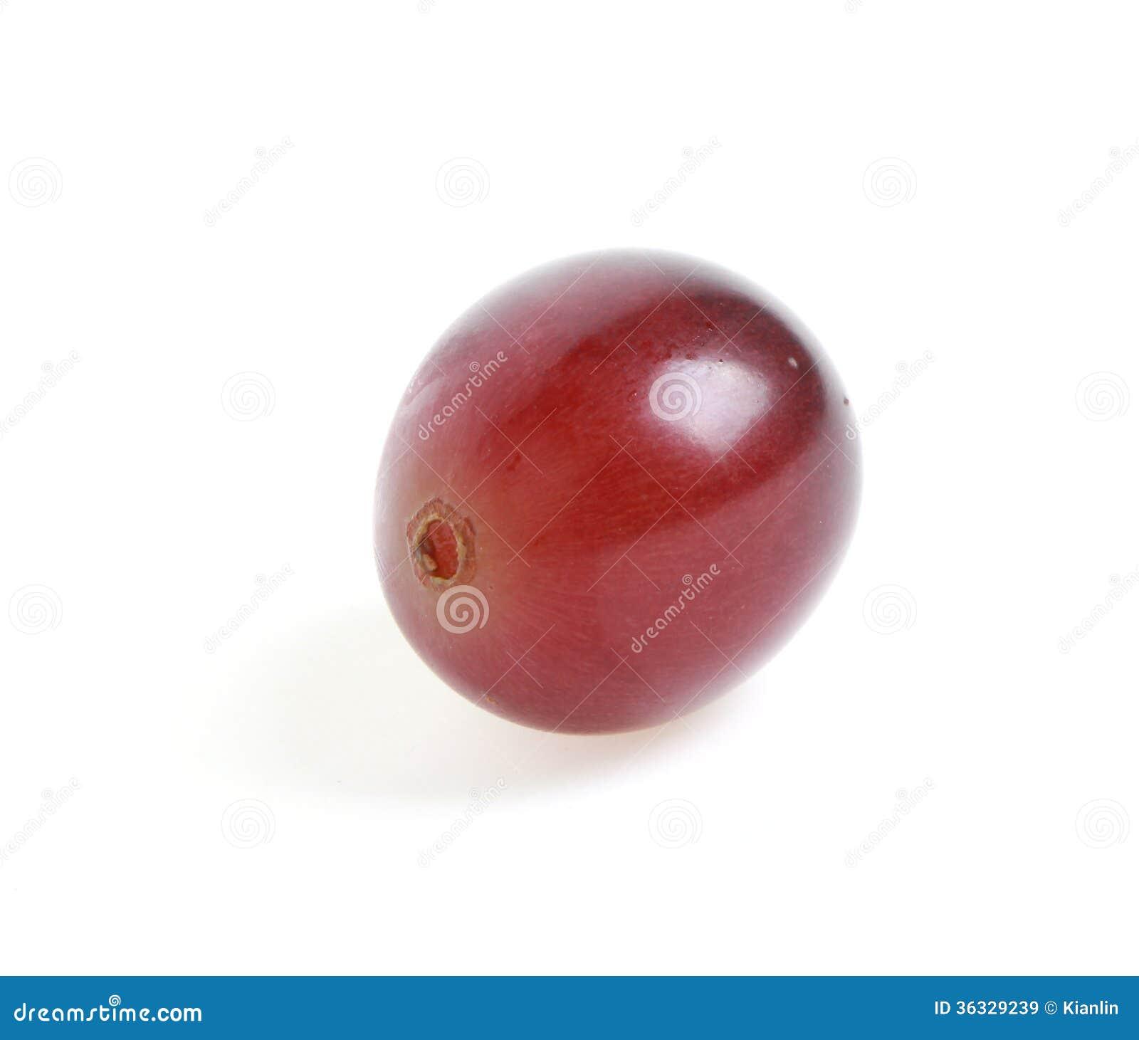 Виноградина