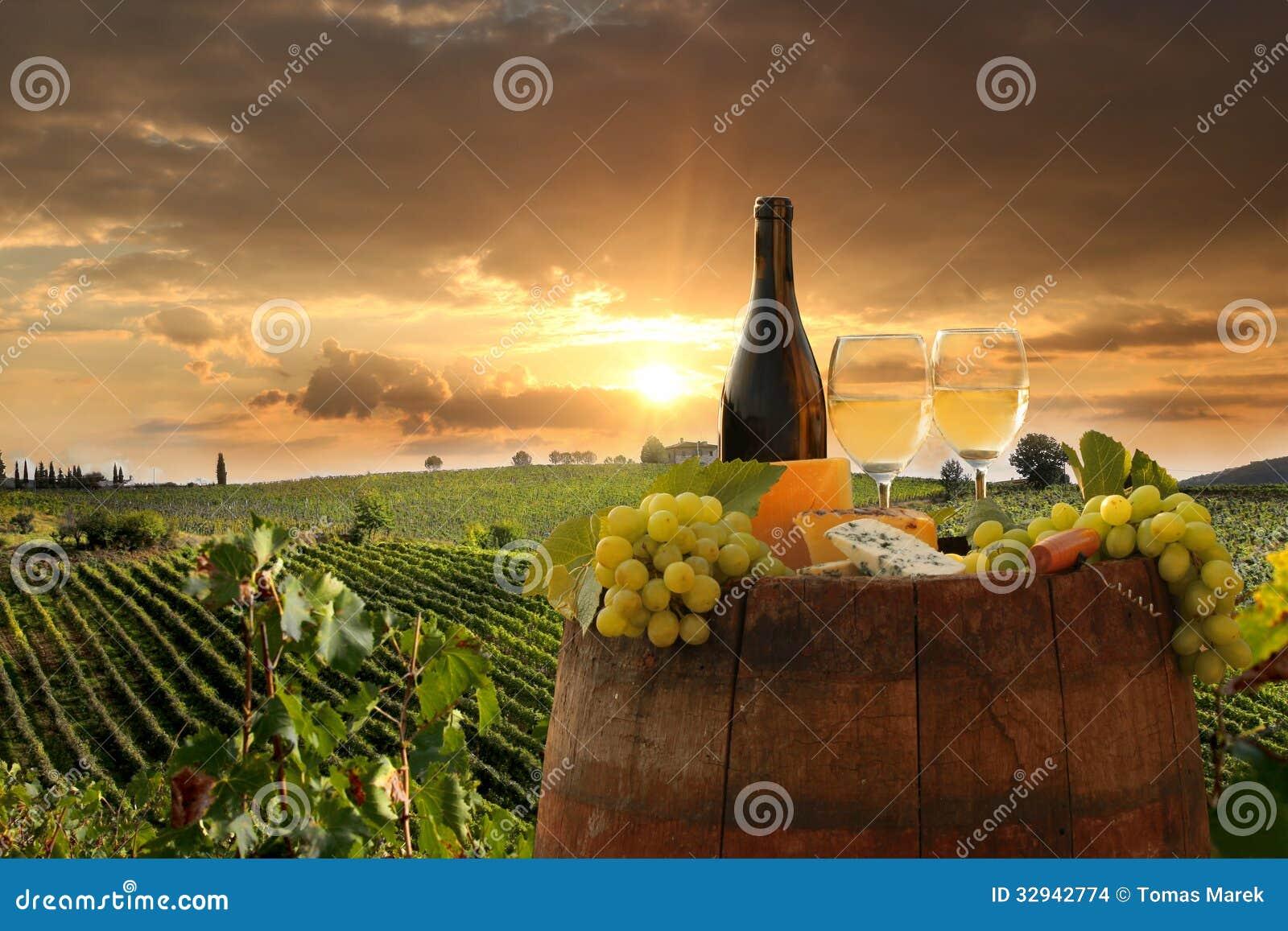 Купить виноградник в тоскане вакансии дубай