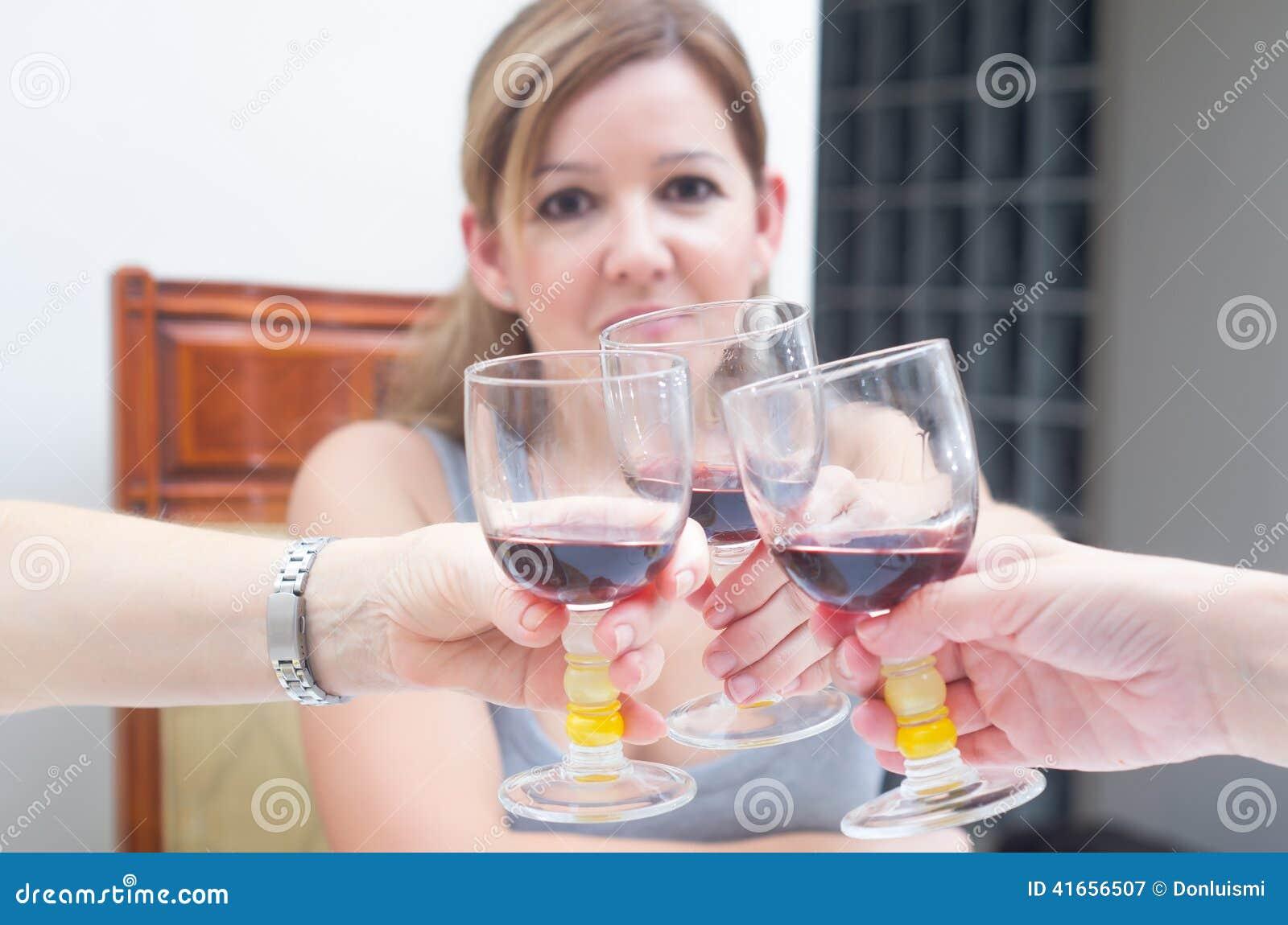 вино здравицы