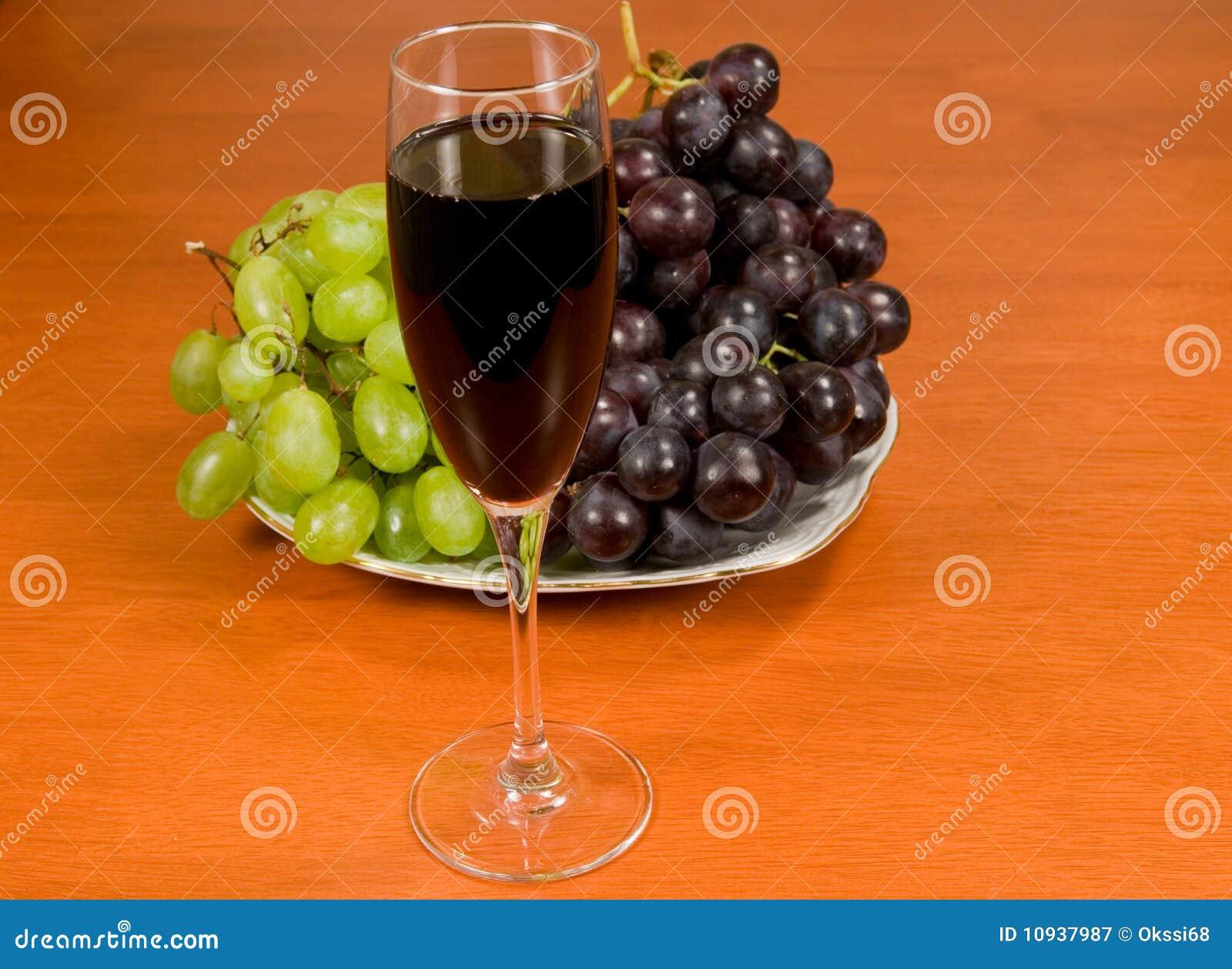 вино лозы таблицы