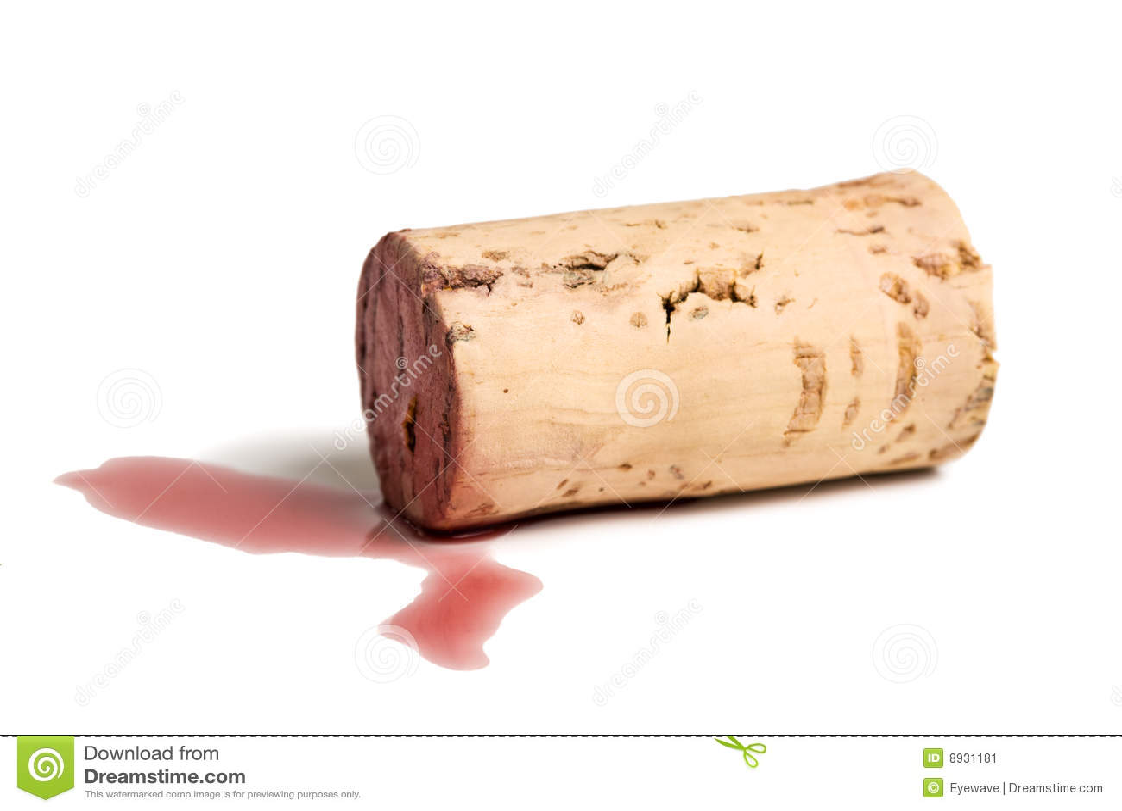 вино лужицы пробочки лежа красное
