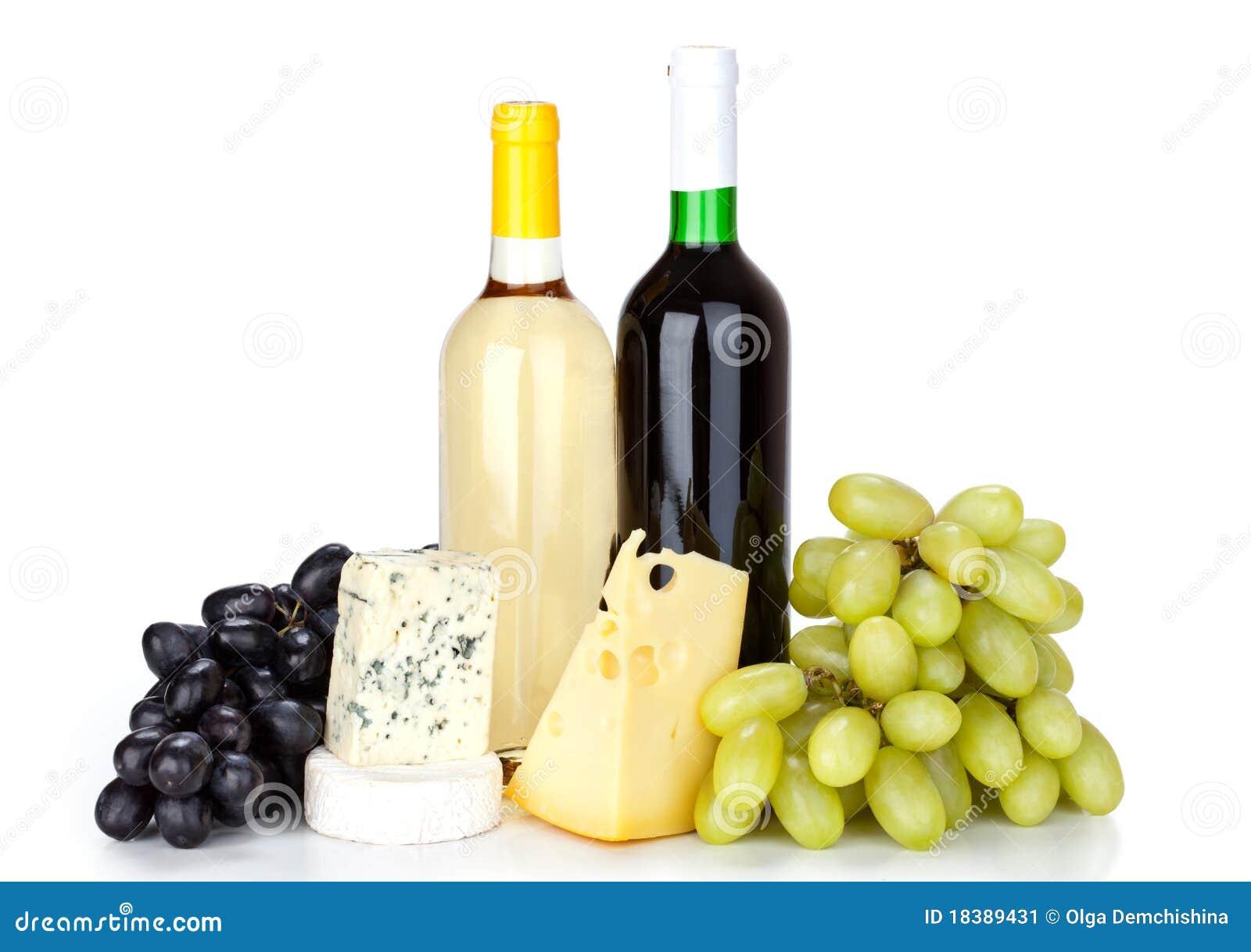 вино сыра красное белое