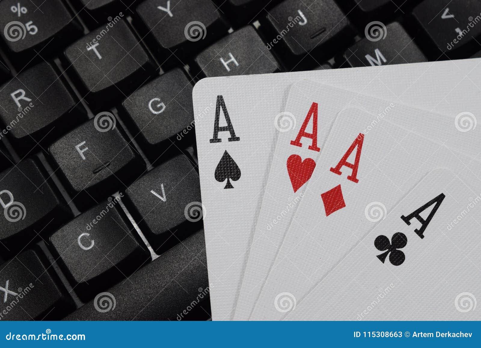 Казино только виртуальные деньги коды для казино флинт